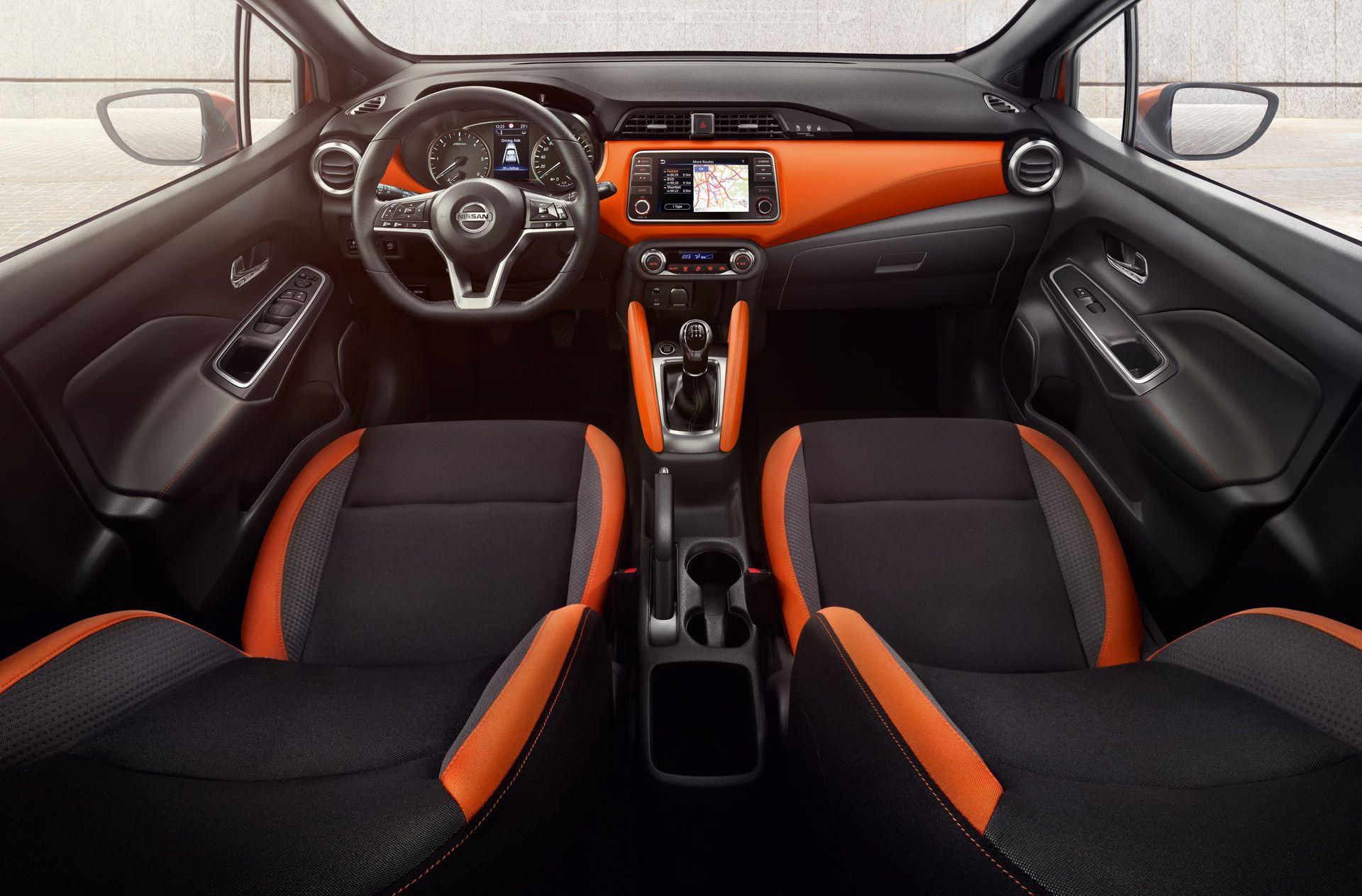 Nissan-Micra-2021-6