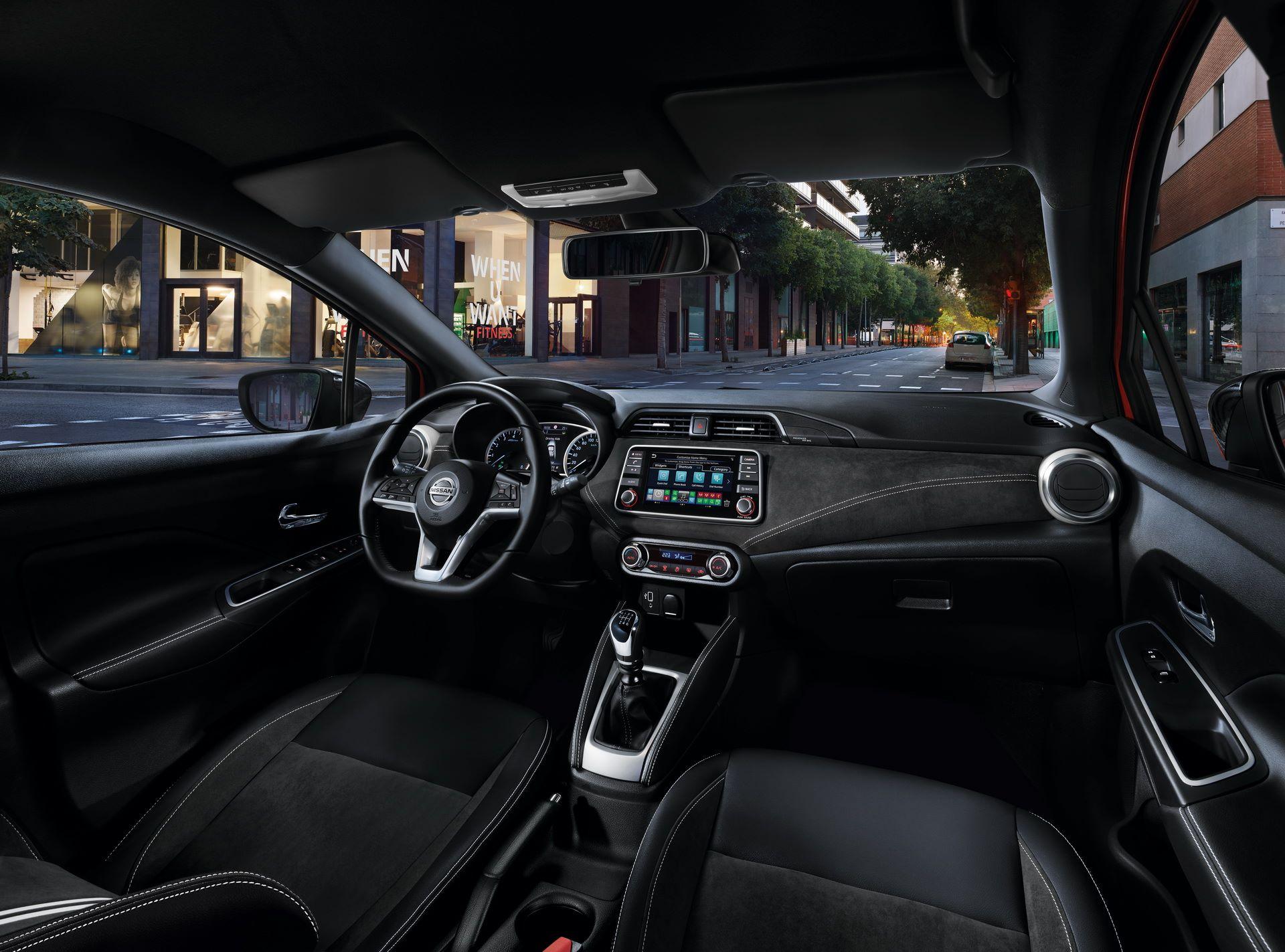Nissan-Micra-2021-7