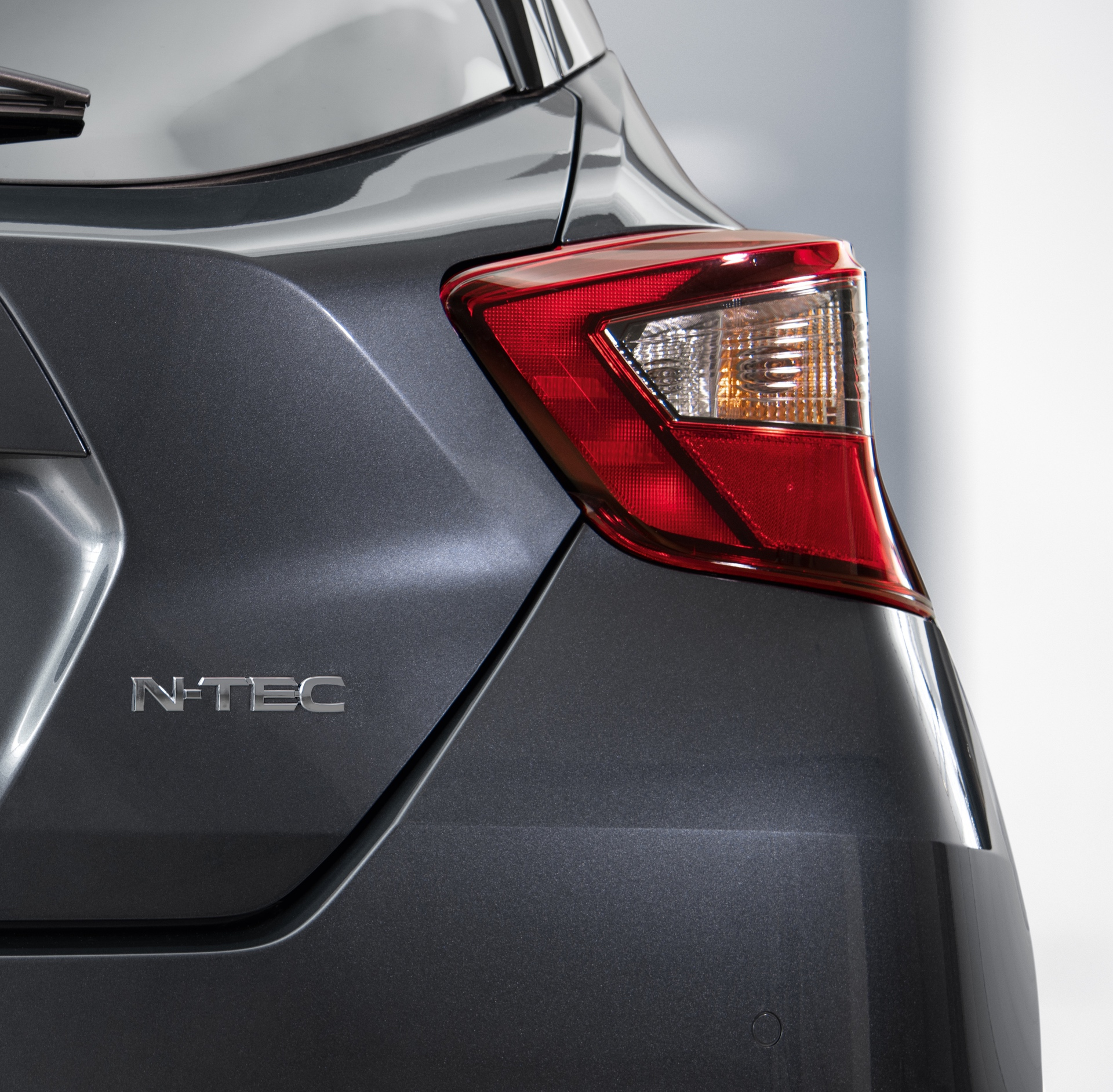 Jan.-7-10am-CET-MICRA-N-TEC-Edition-badge