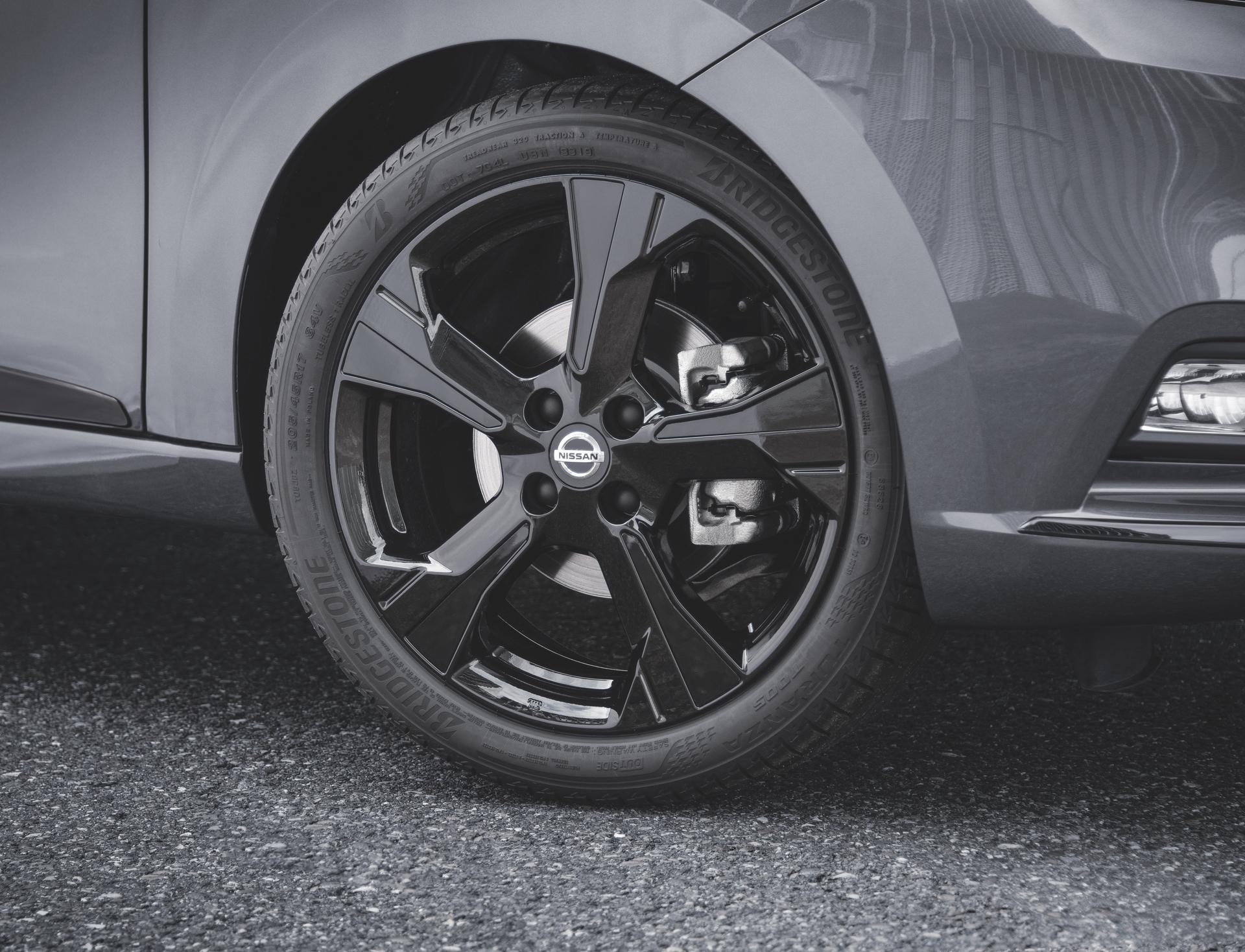 Jan.-7-10am-CET-MICRA-N-TEC-Edition-wheel