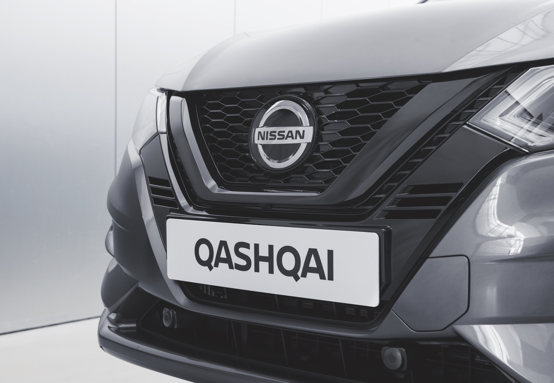 Jan.-7-10am-CET-QASHQAI-N-TEC-Edition-grille