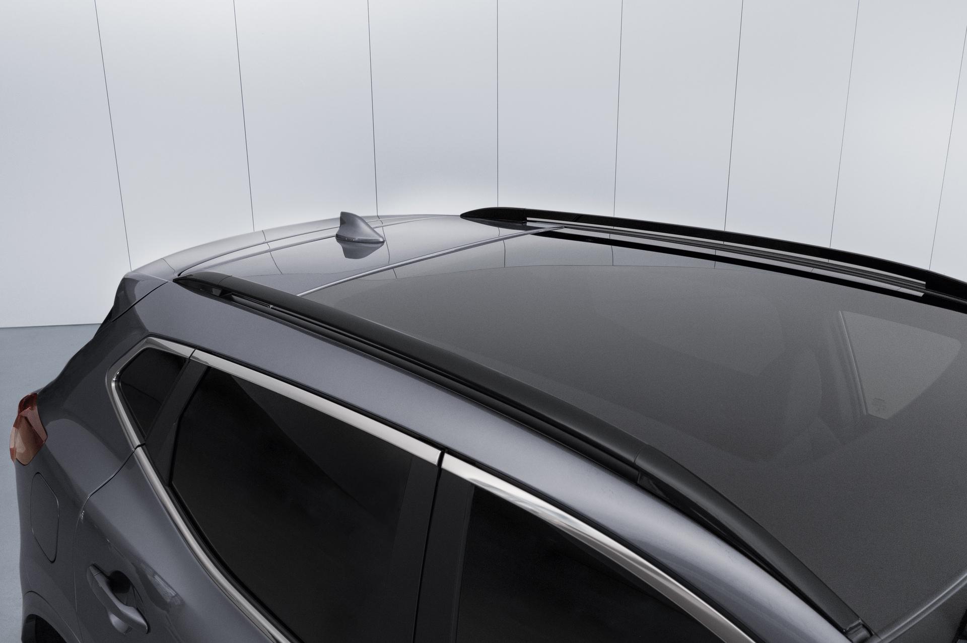 Jan.-7-10am-CET-QASHQAI-N-TEC-Edition-roof-rails