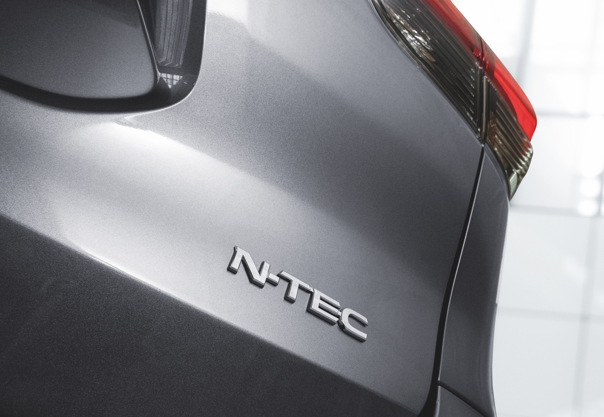 Jan.-7-10am-CET-X-TRAIL-N-TEC-Edition-badge