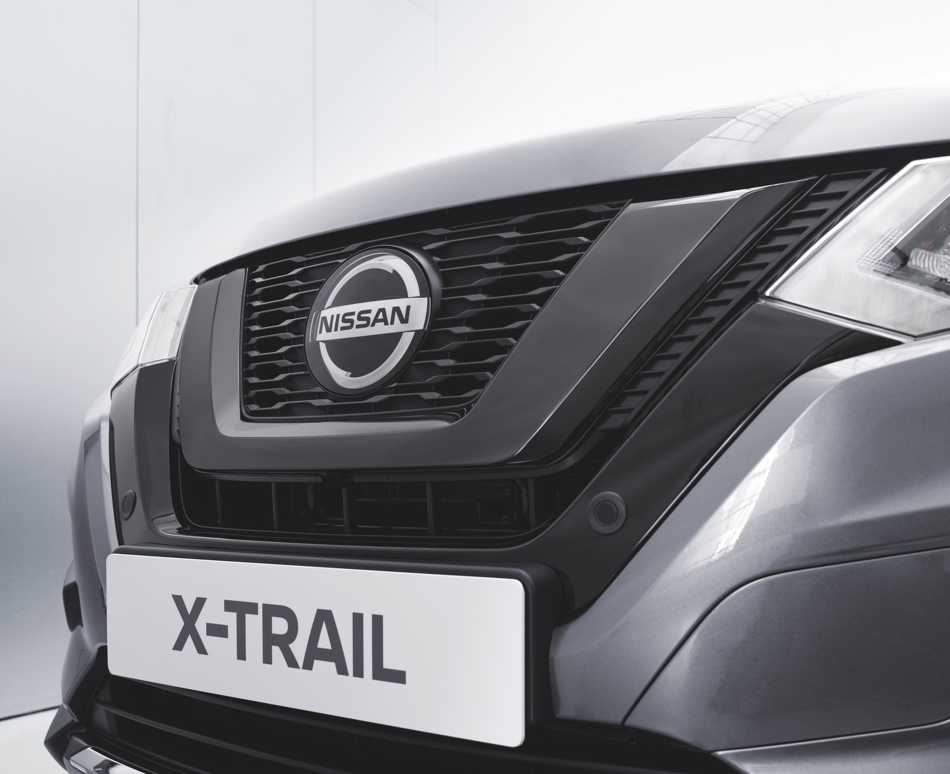 Jan.-7-10am-CET-X-TRAIL-N-TEC-Edition-grille