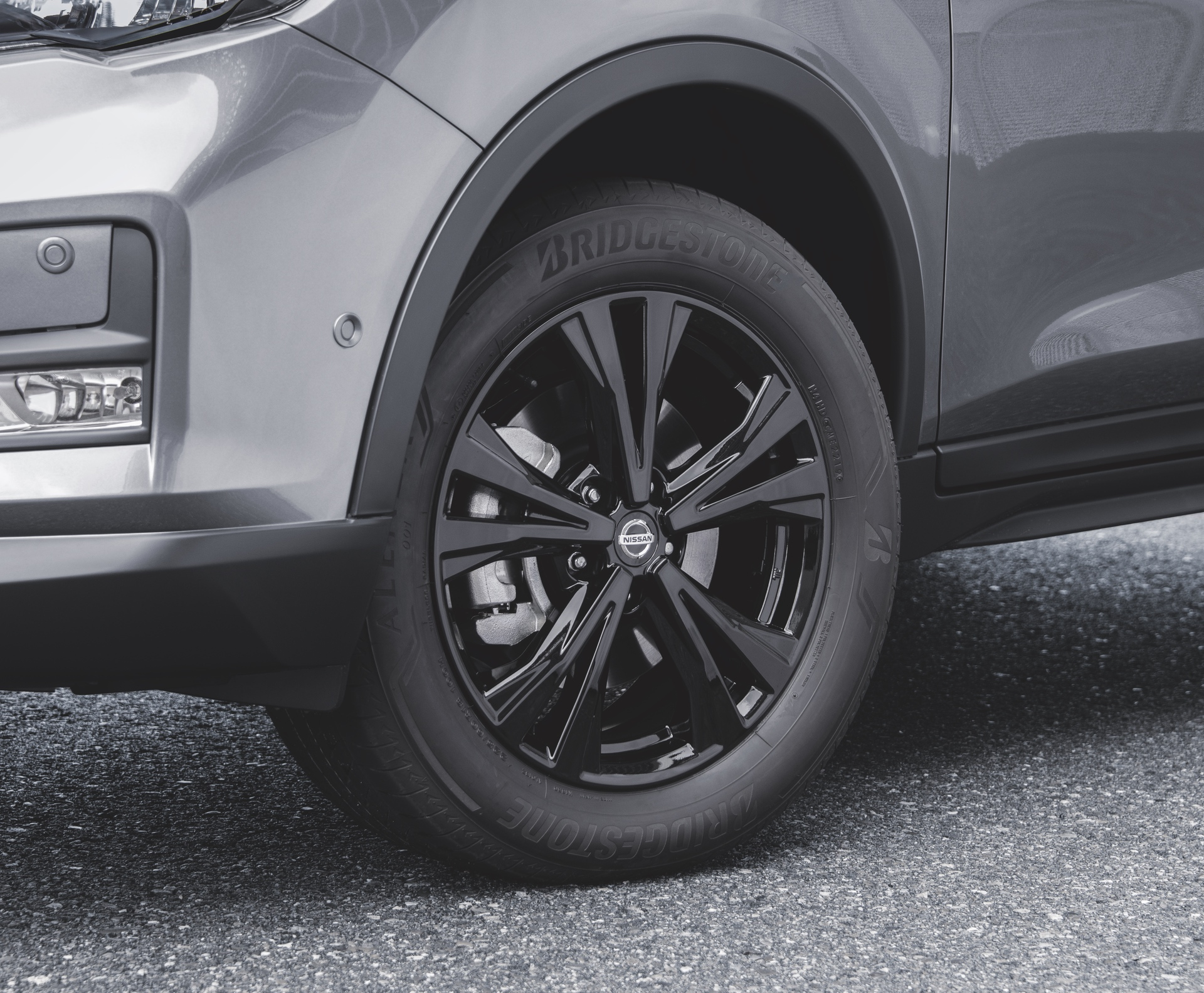 Jan.-7-10am-CET-X-TRAIL-N-TEC-Edition-wheel