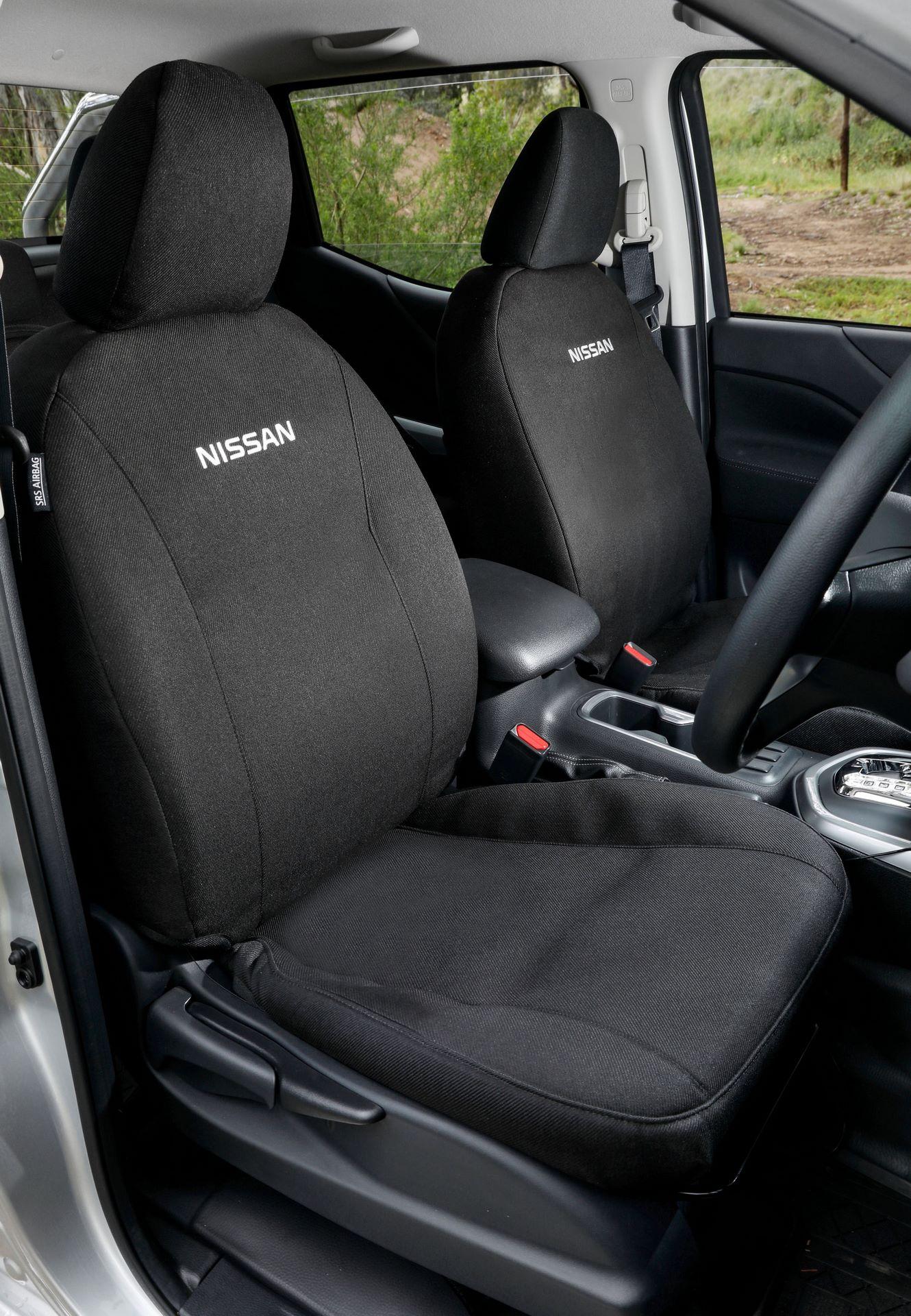 Nissan-Navara-2021-10-2
