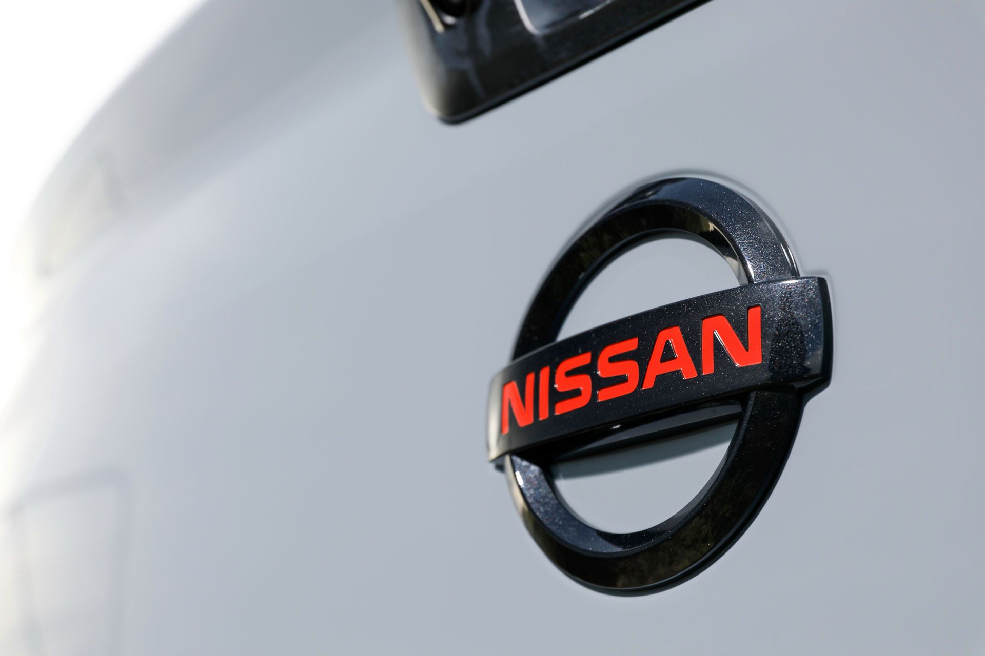 Nissan-Navara-2021-35-2