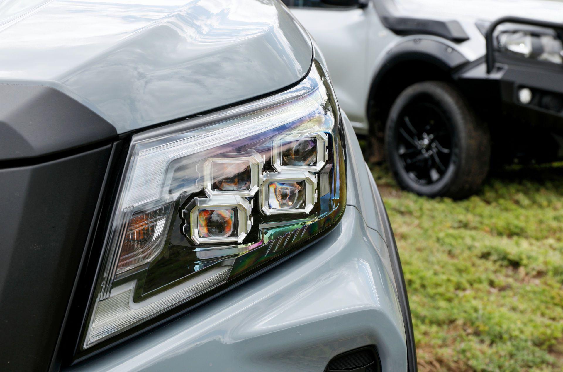 Nissan-Navara-2021-37-2