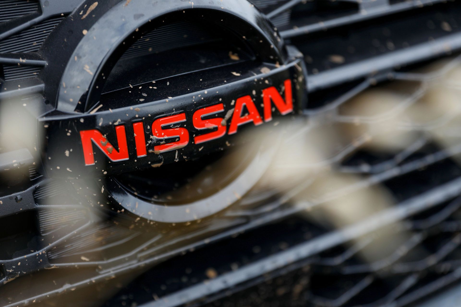 Nissan-Navara-2021-46-1