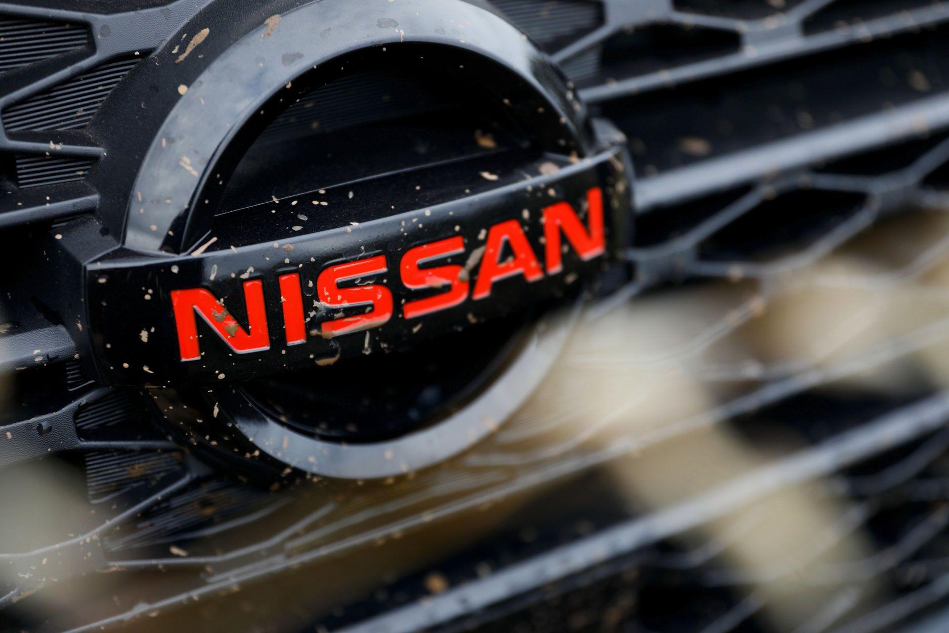 Nissan-Navara-2021-47-1