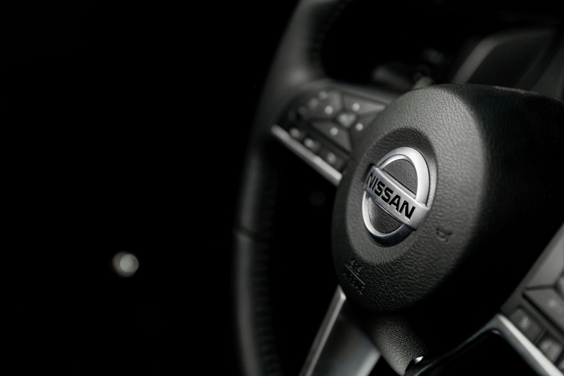 Nissan-Navara-2021-56-1