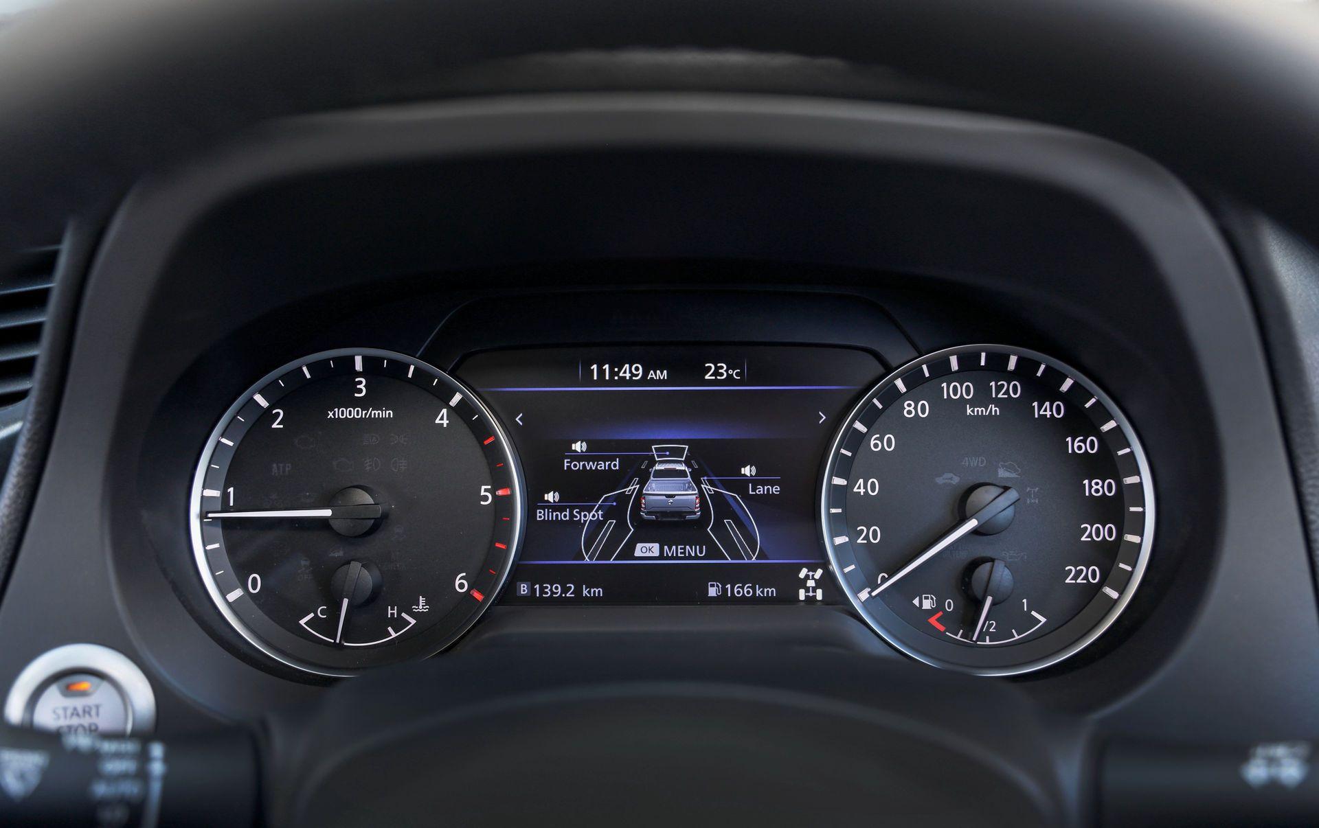 Nissan-Navara-2021-57-1