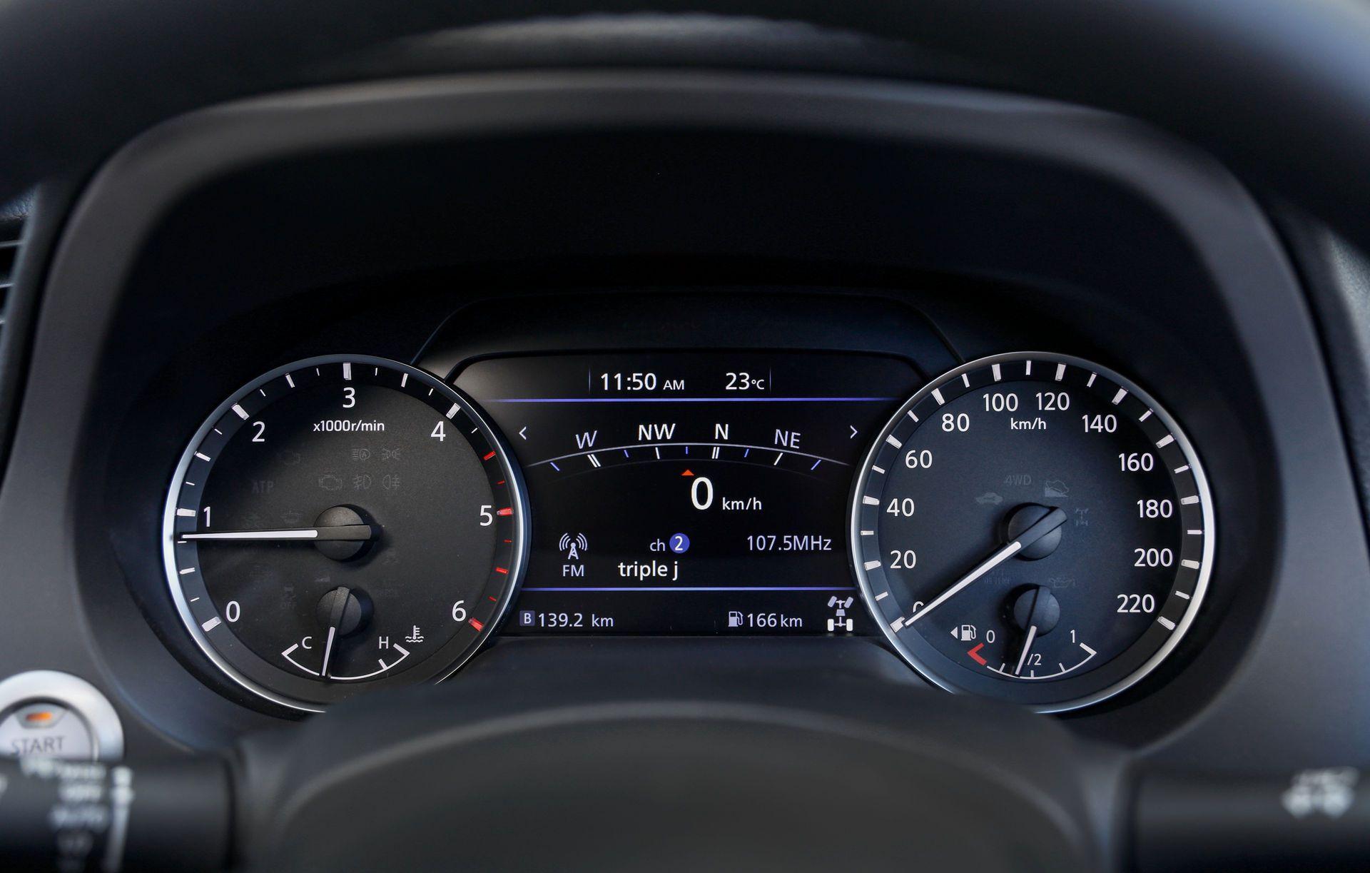 Nissan-Navara-2021-58-1