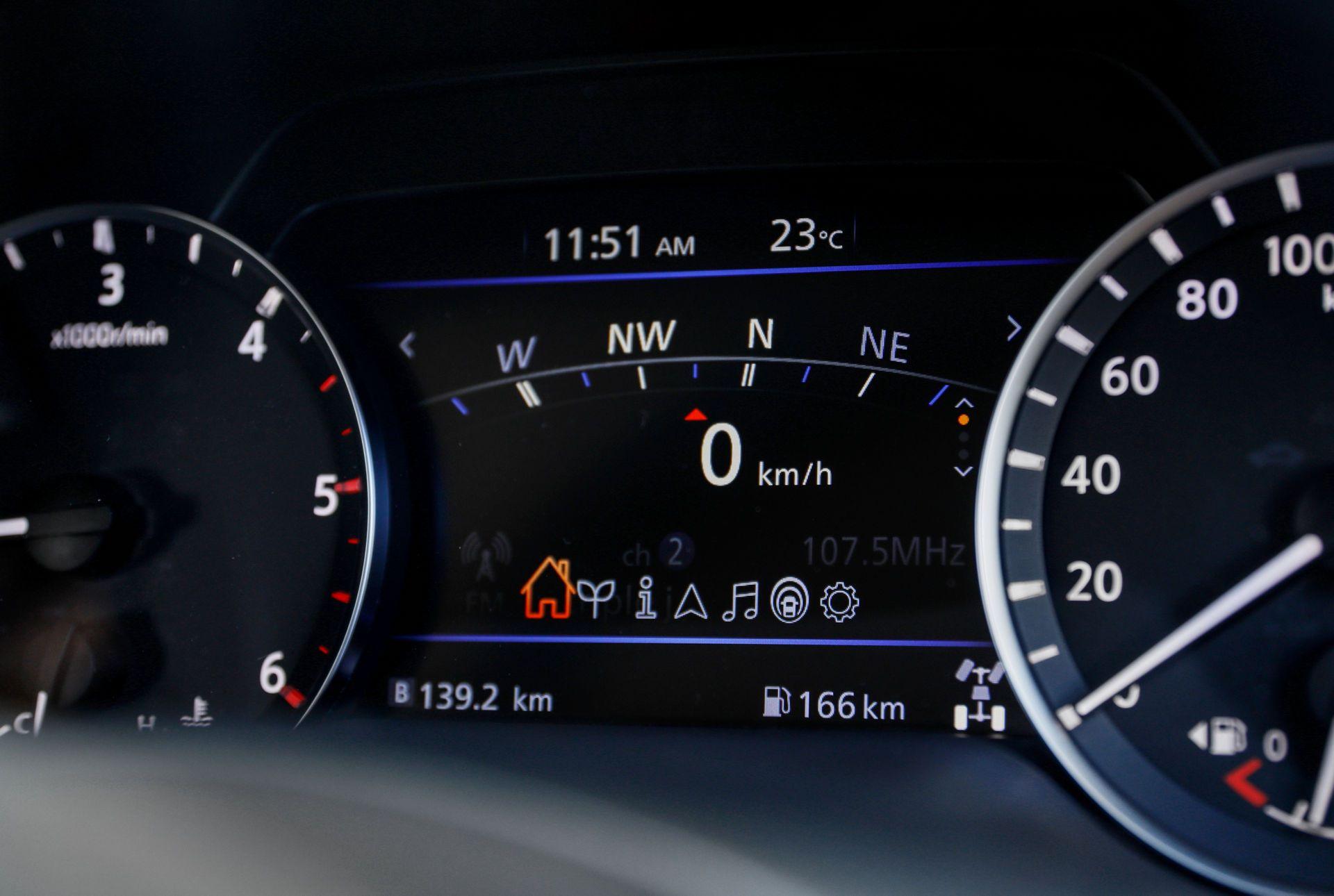 Nissan-Navara-2021-59-1
