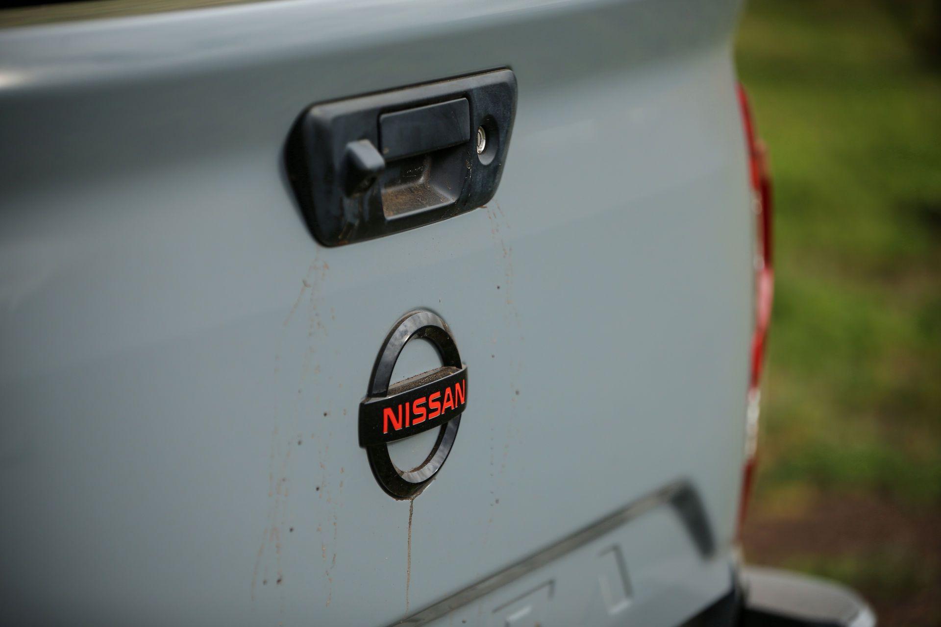 Nissan-Navara-2021-74-1