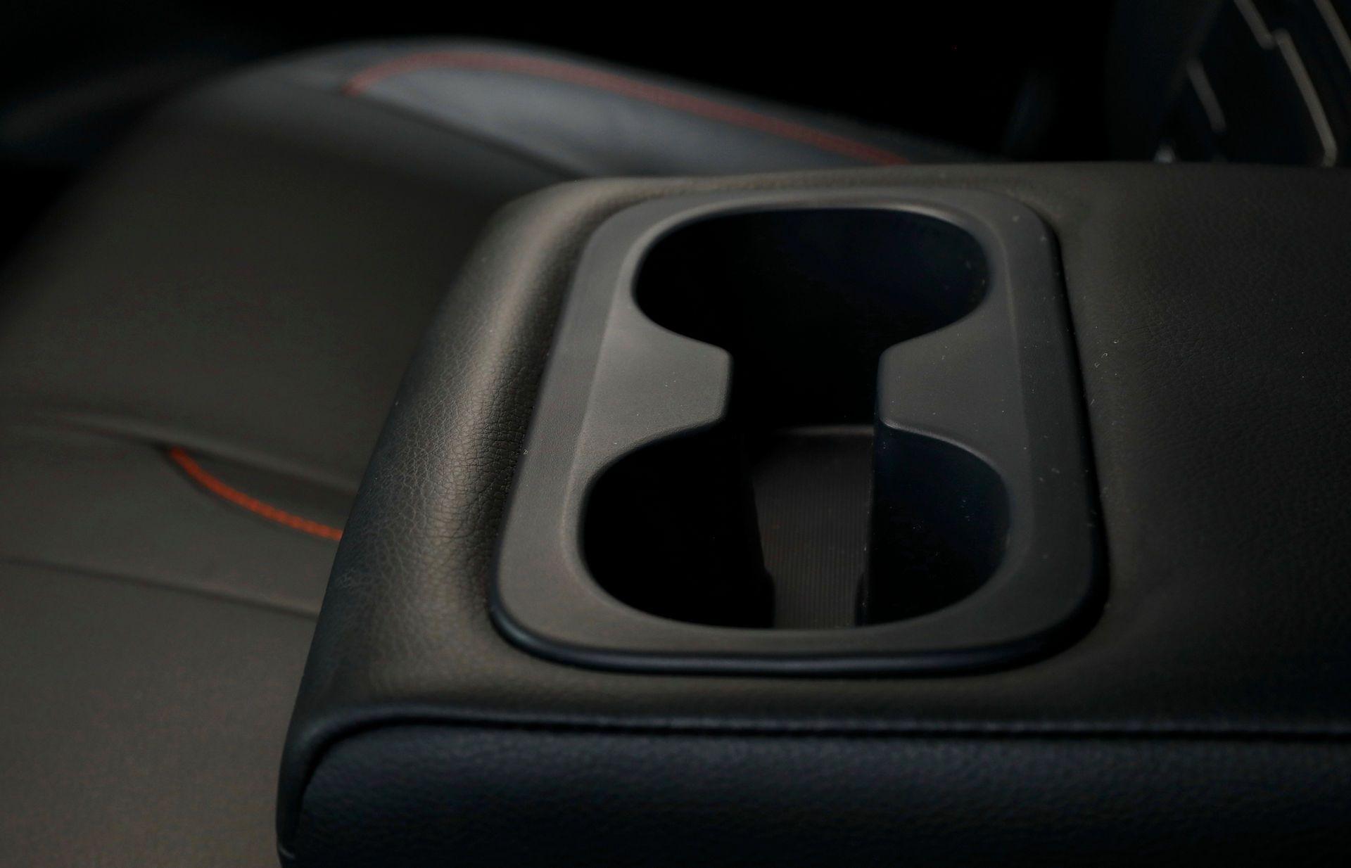 Nissan-Navara-2021-84-1