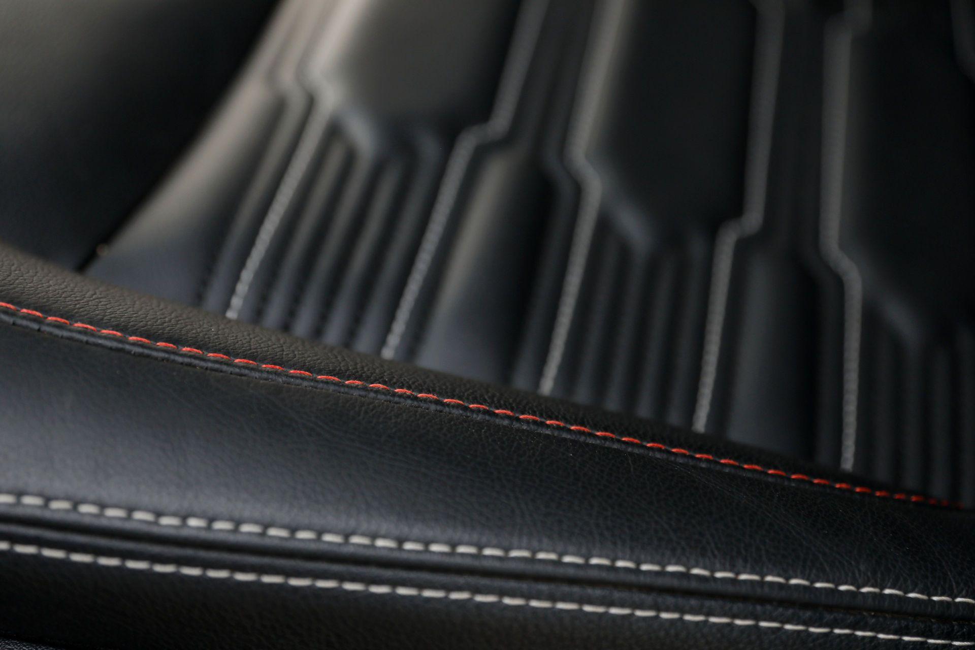 Nissan-Navara-2021-89-1