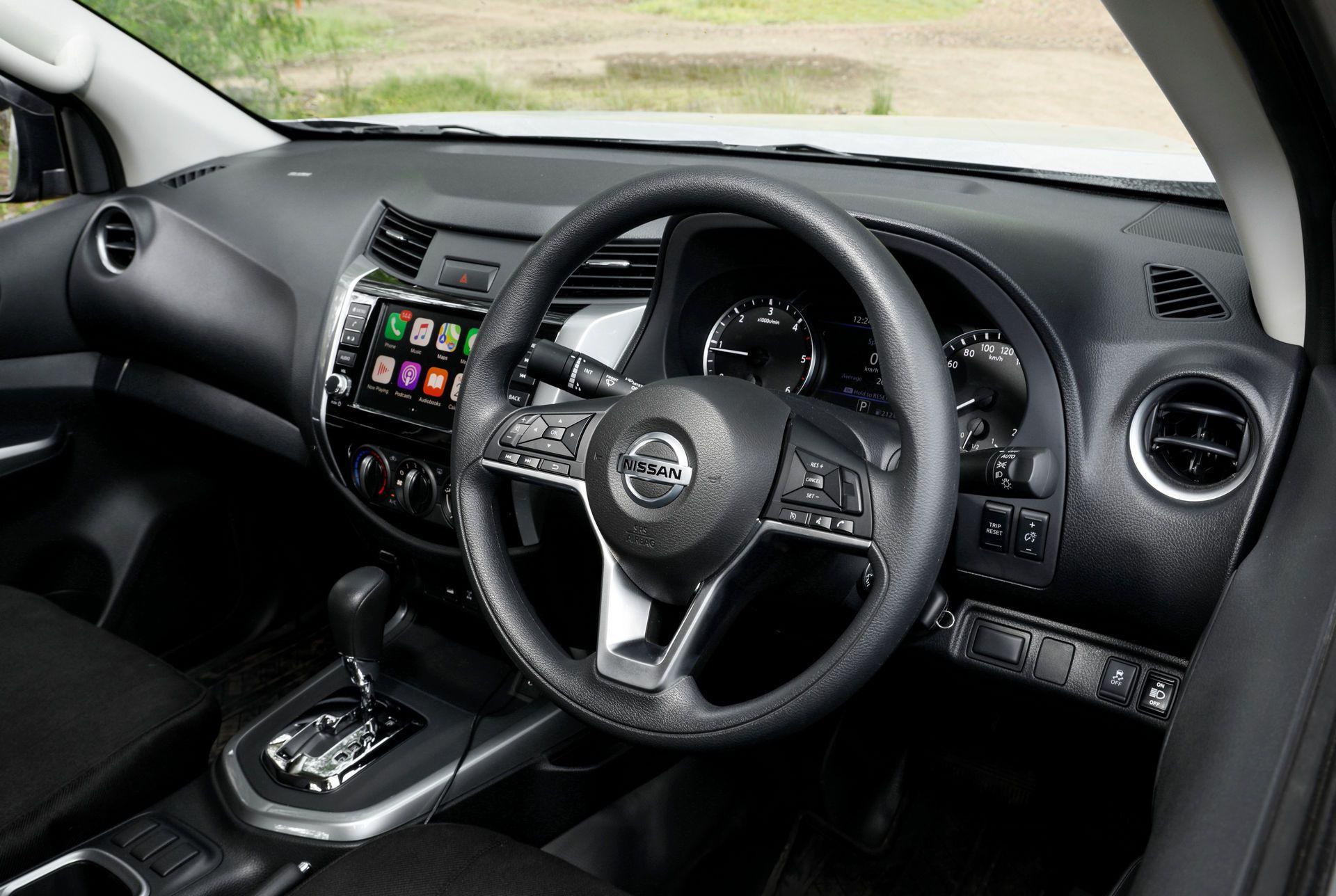 Nissan-Navara-2021-9-2