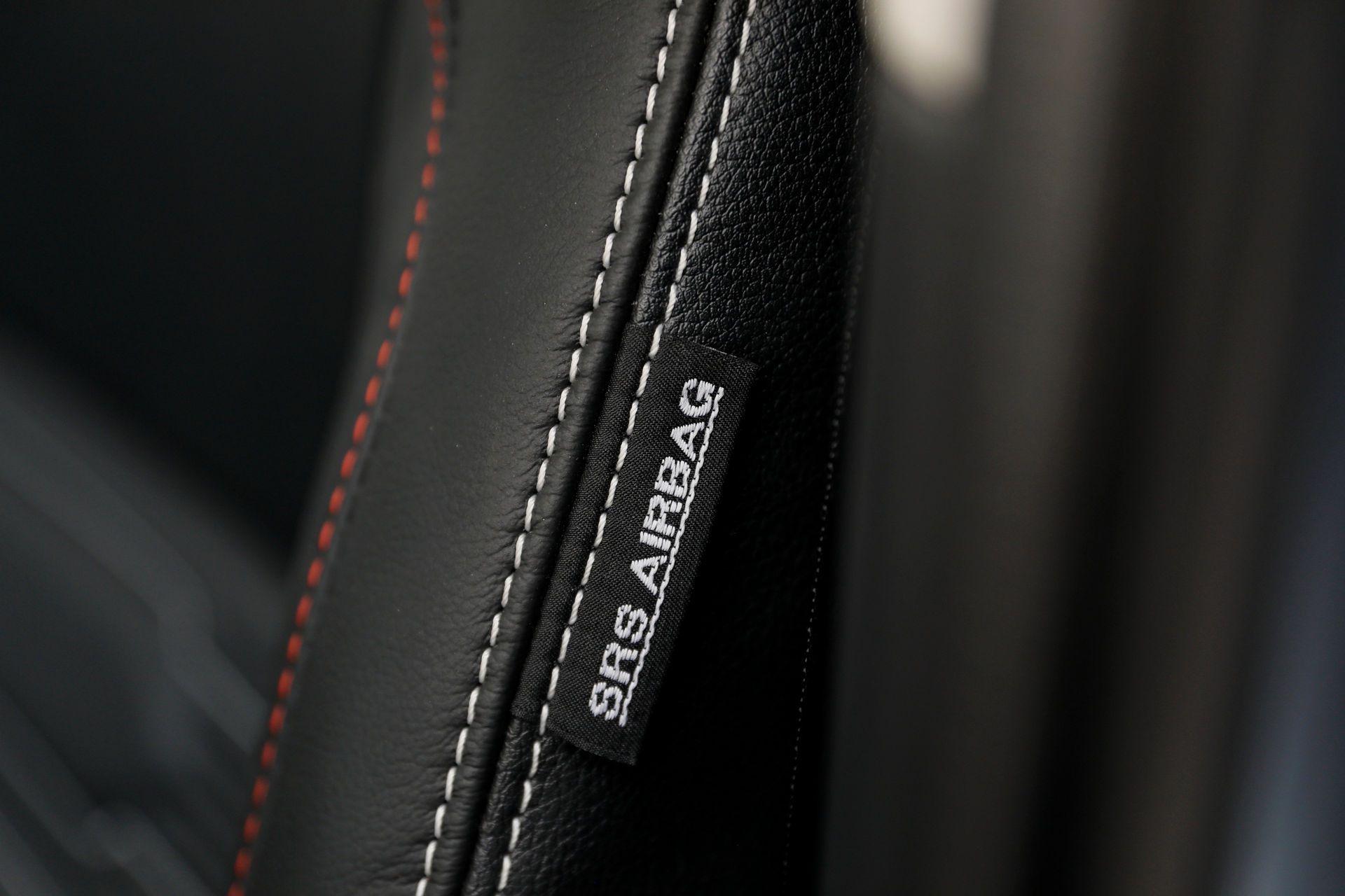 Nissan-Navara-2021-90-1