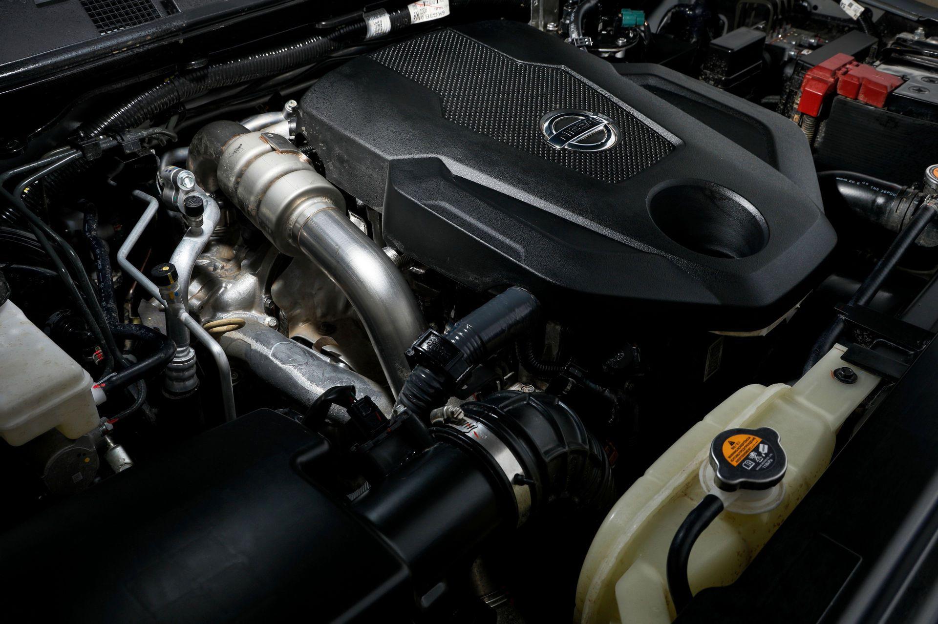 Nissan-Navara-2021-94-1