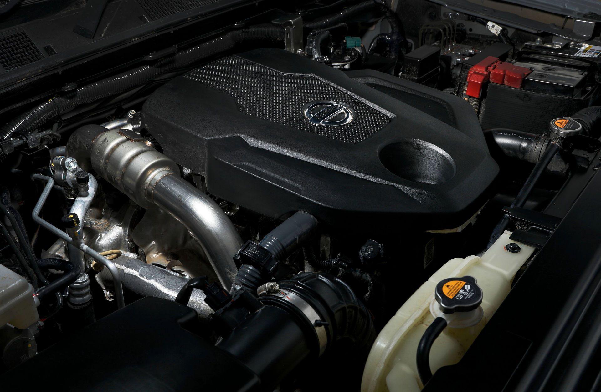 Nissan-Navara-2021-95-1
