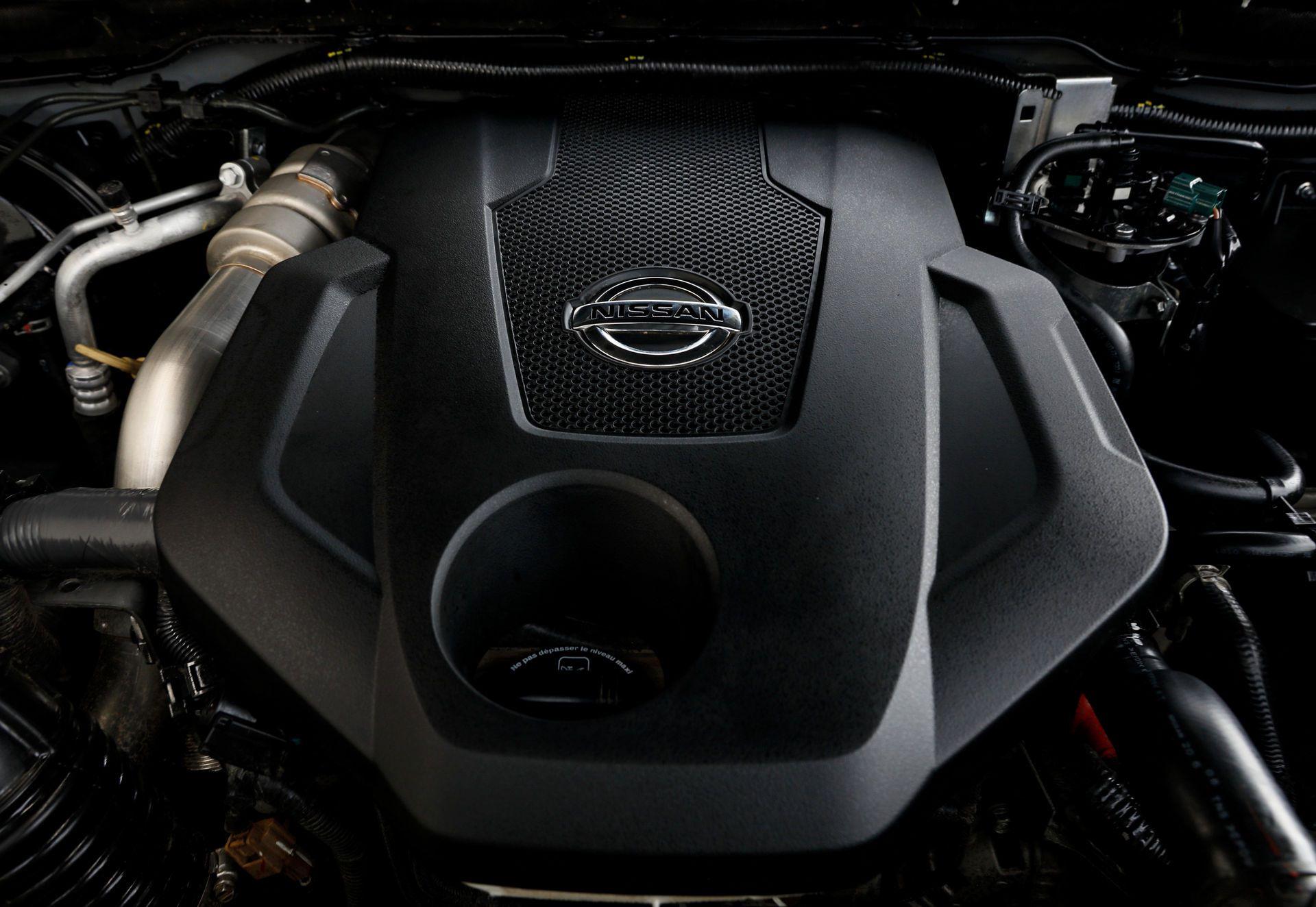 Nissan-Navara-2021-96-1