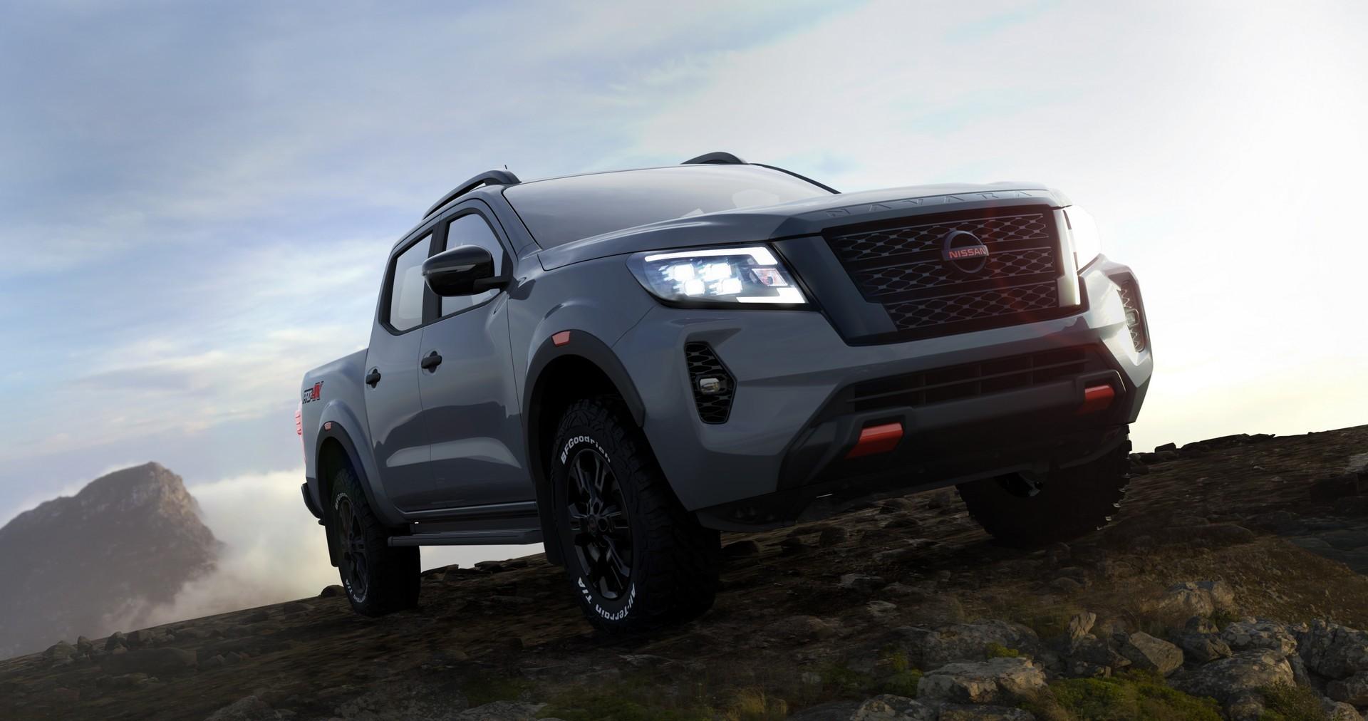 Nissan-Navara-2021-facelift-10