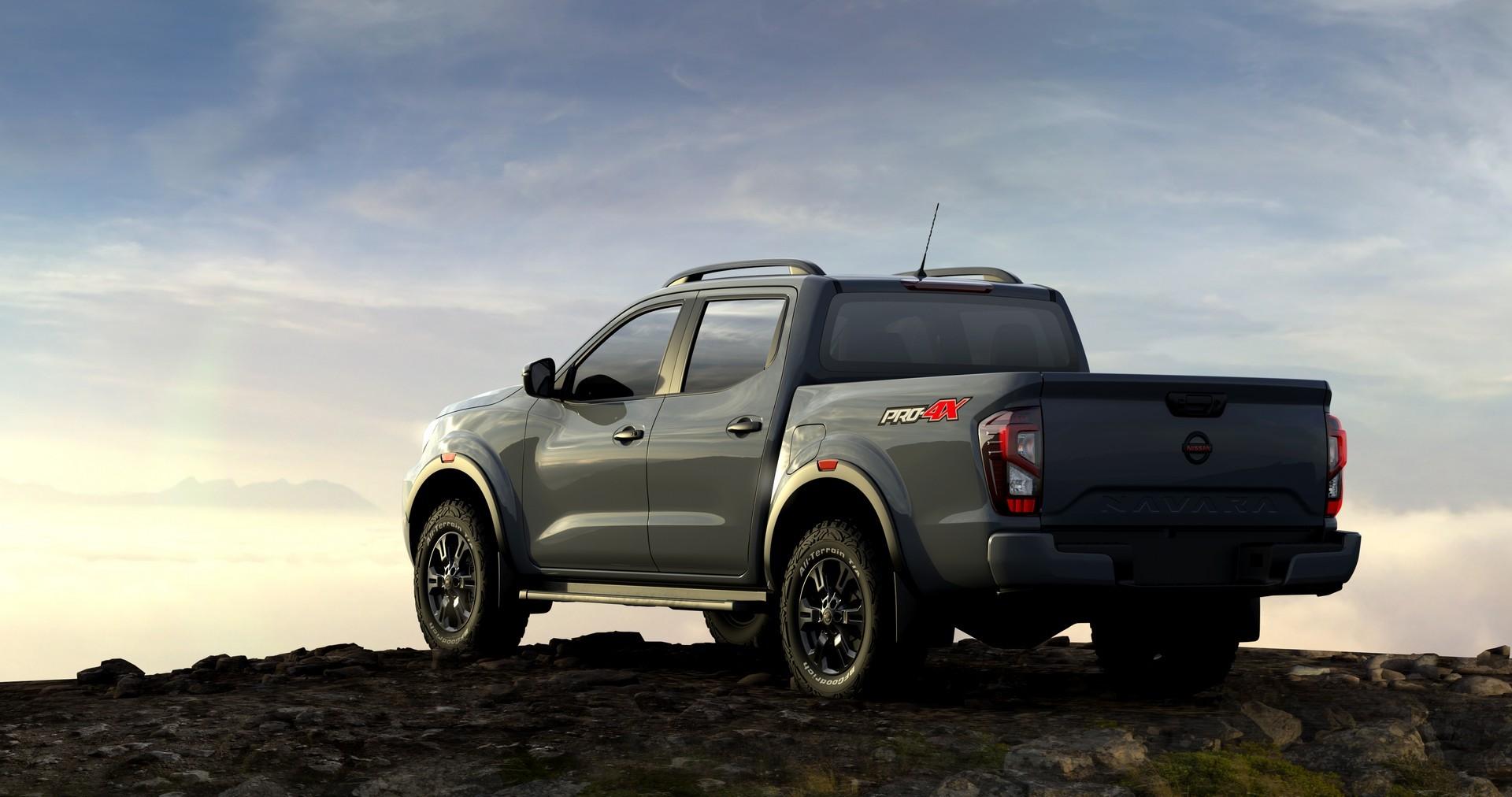 Nissan-Navara-2021-facelift-12