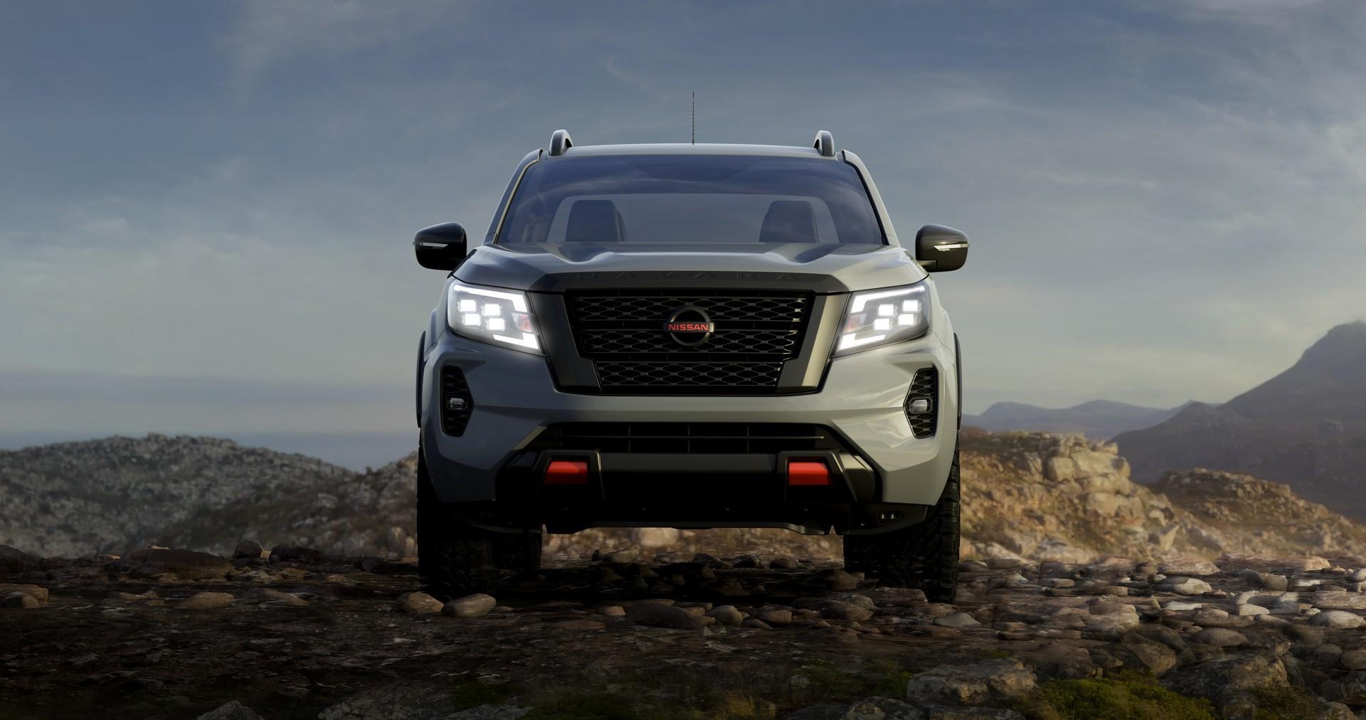 Nissan-Navara-2021-facelift-13