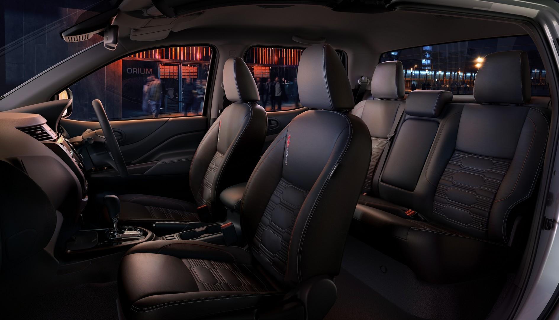 Nissan-Navara-2021-facelift-15