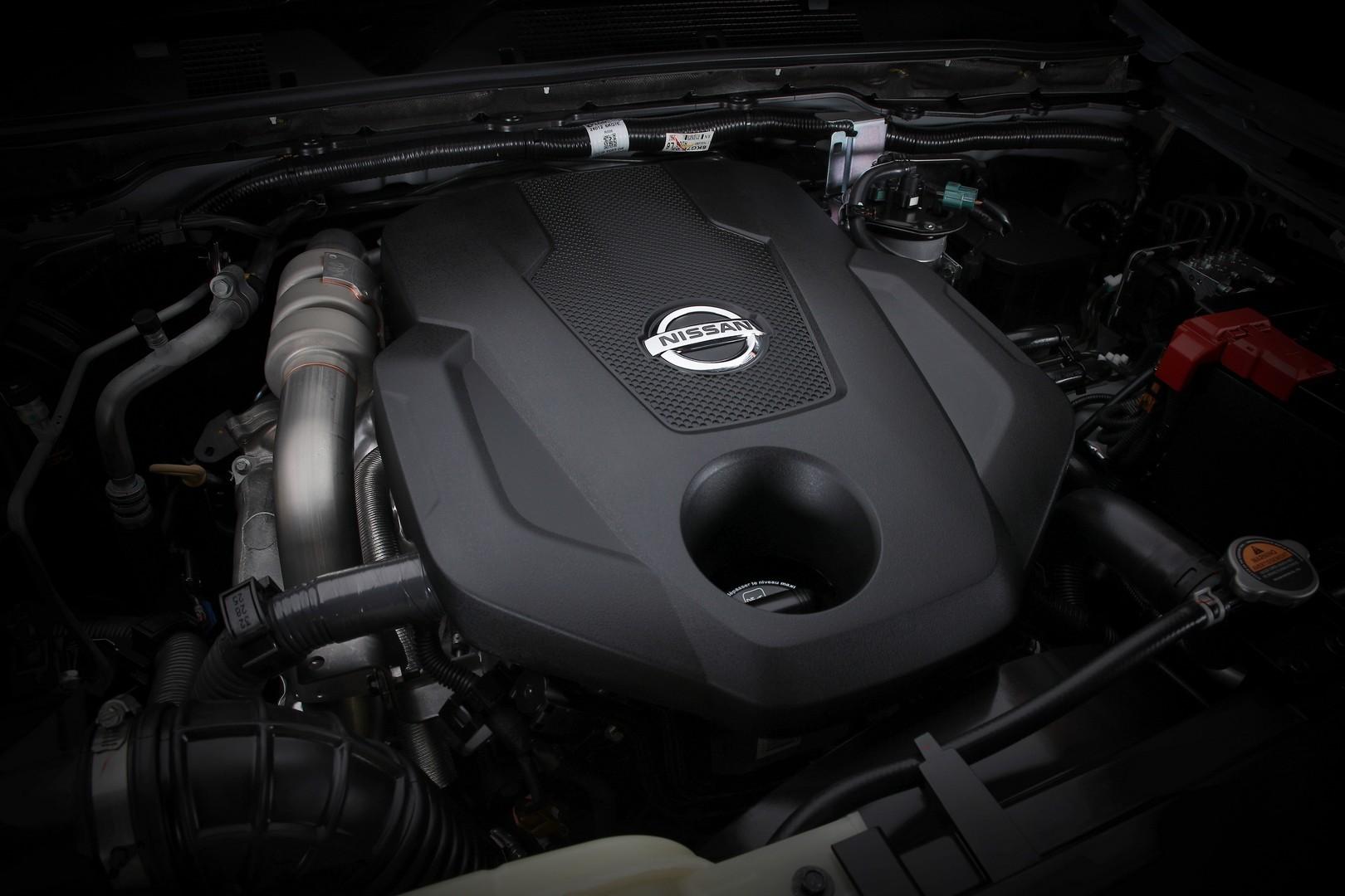 Nissan-Navara-2021-facelift-16