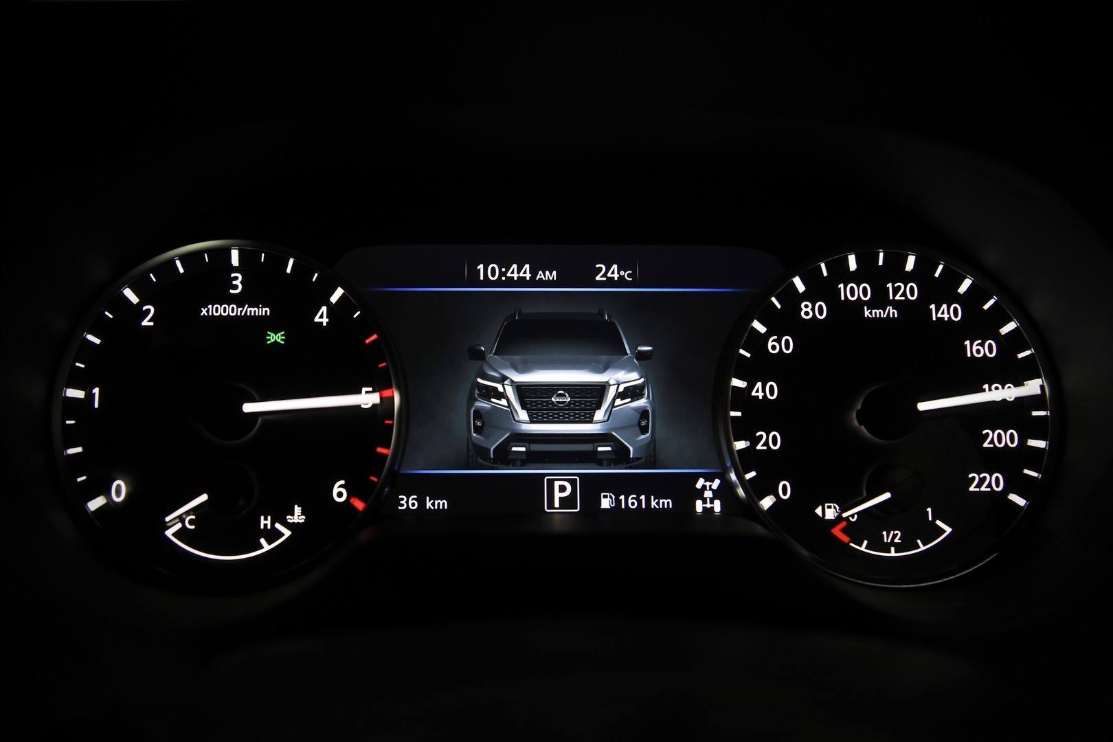 Nissan-Navara-2021-facelift-19
