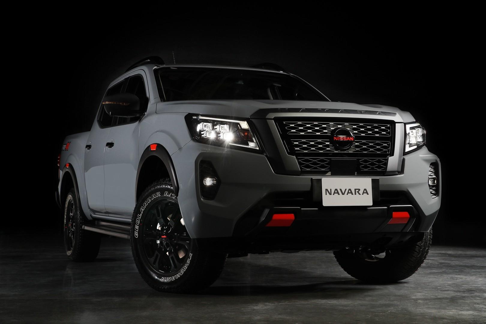 Nissan-Navara-2021-facelift-2