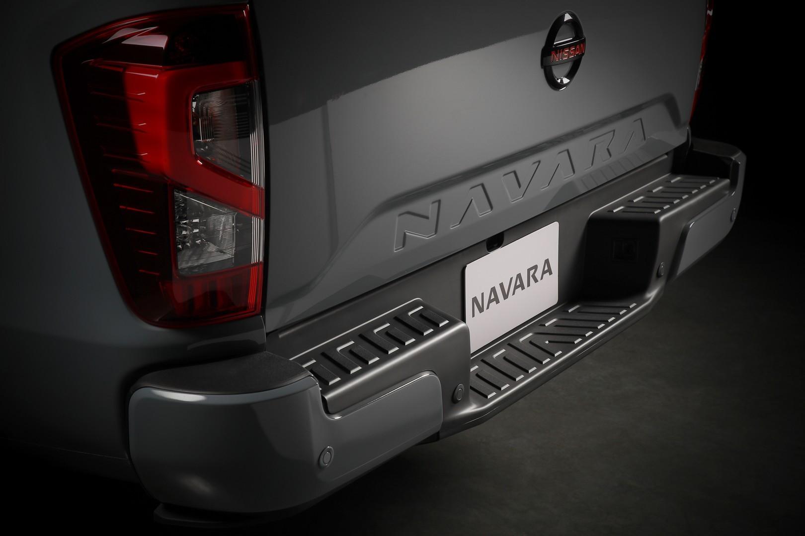 Nissan-Navara-2021-facelift-22