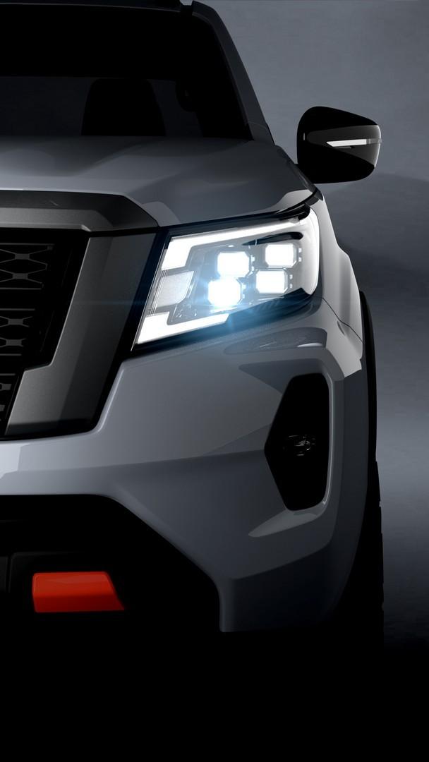 Nissan-Navara-2021-facelift-23