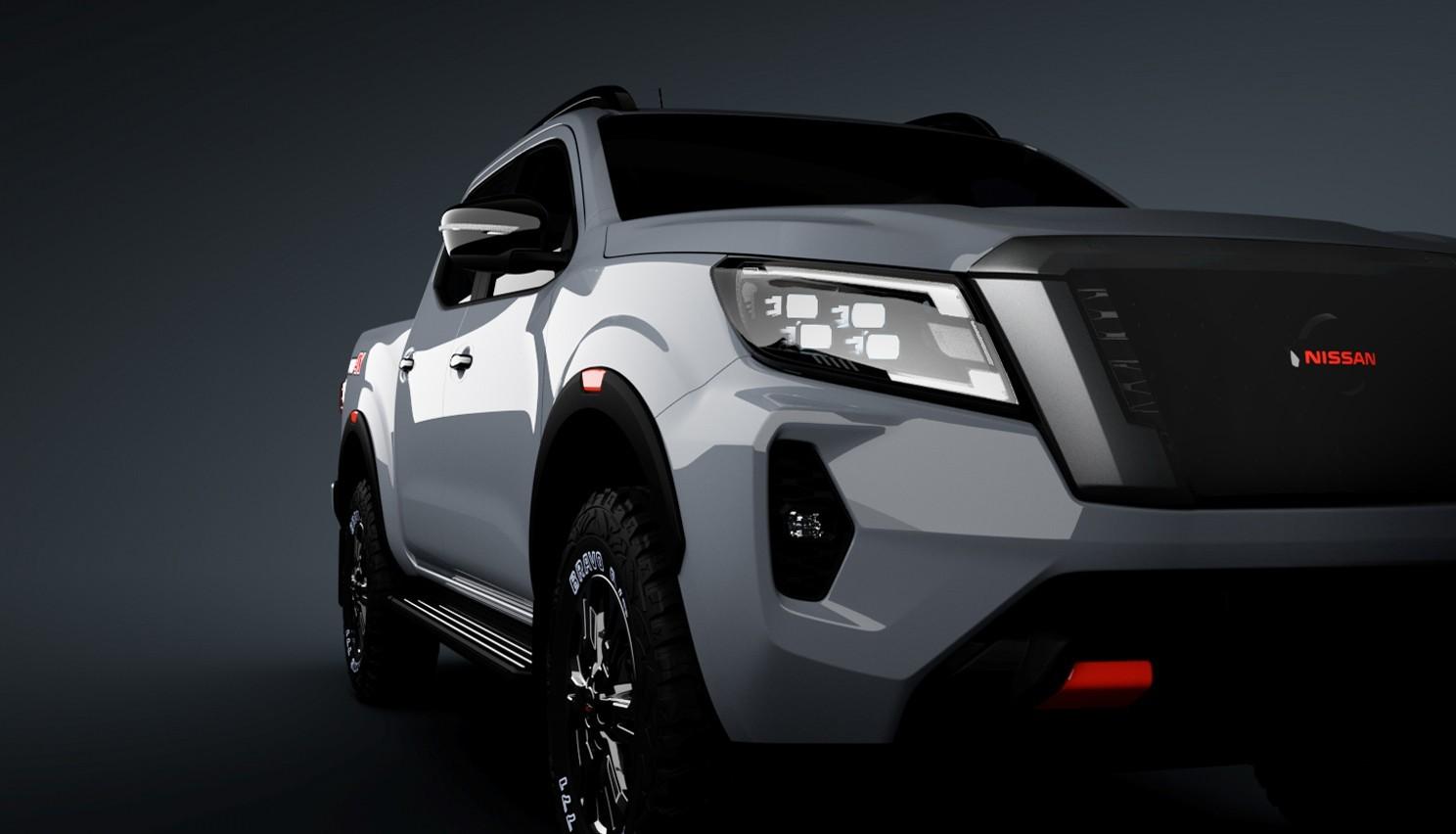 Nissan-Navara-2021-facelift-24