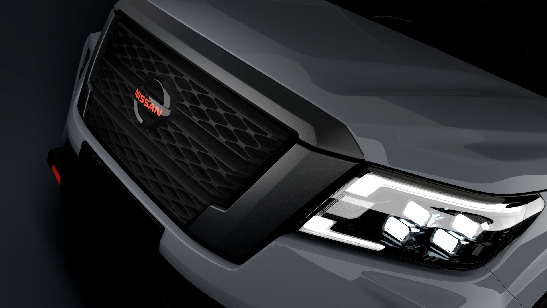 Nissan-Navara-2021-facelift-25