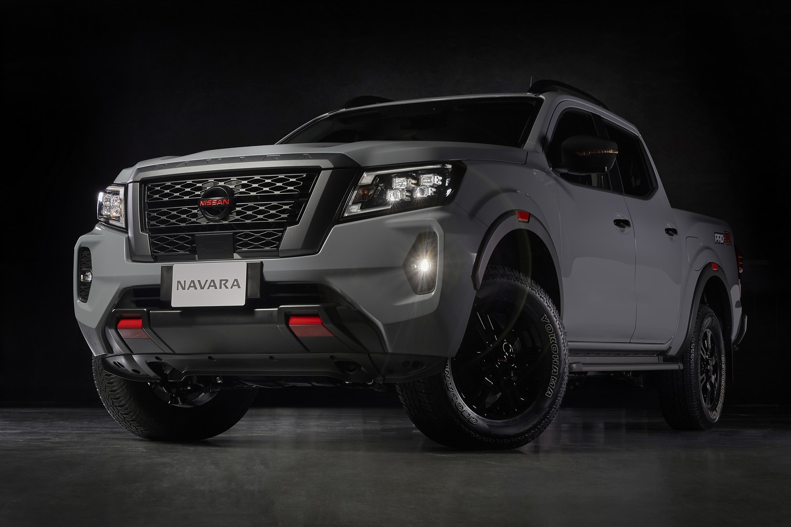 Nissan-Navara-2021-facelift-3