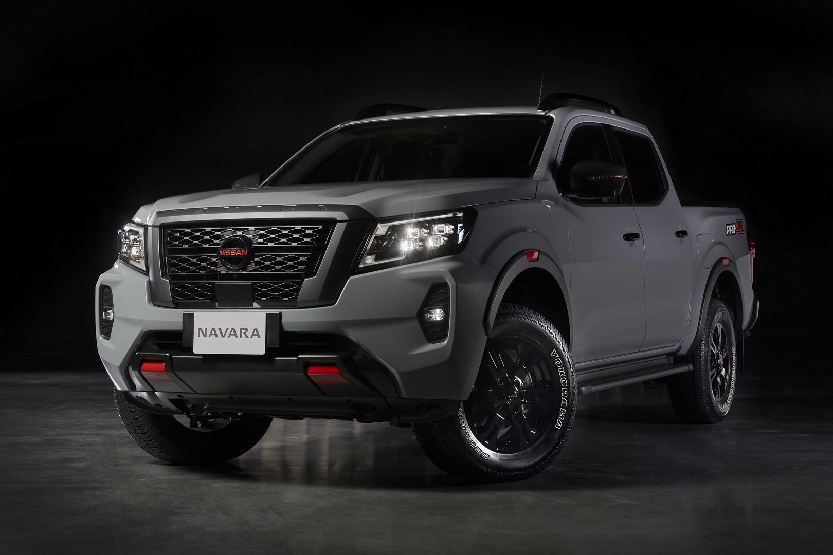 Nissan-Navara-2021-facelift-4