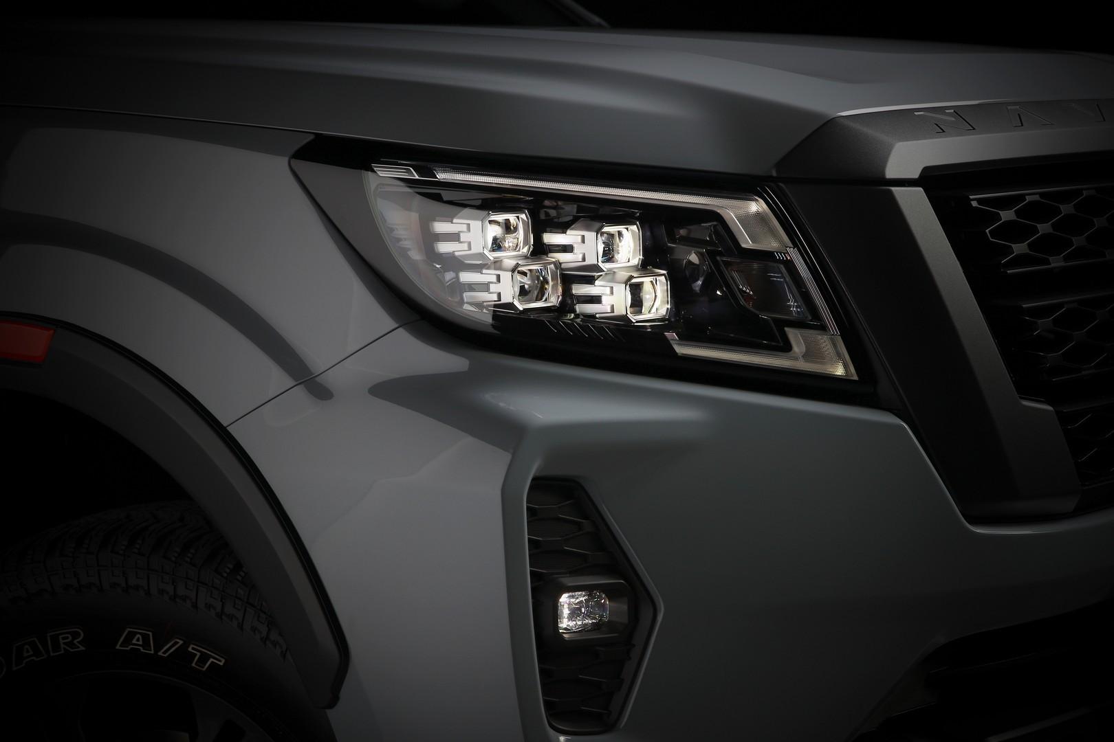 Nissan-Navara-2021-facelift-6