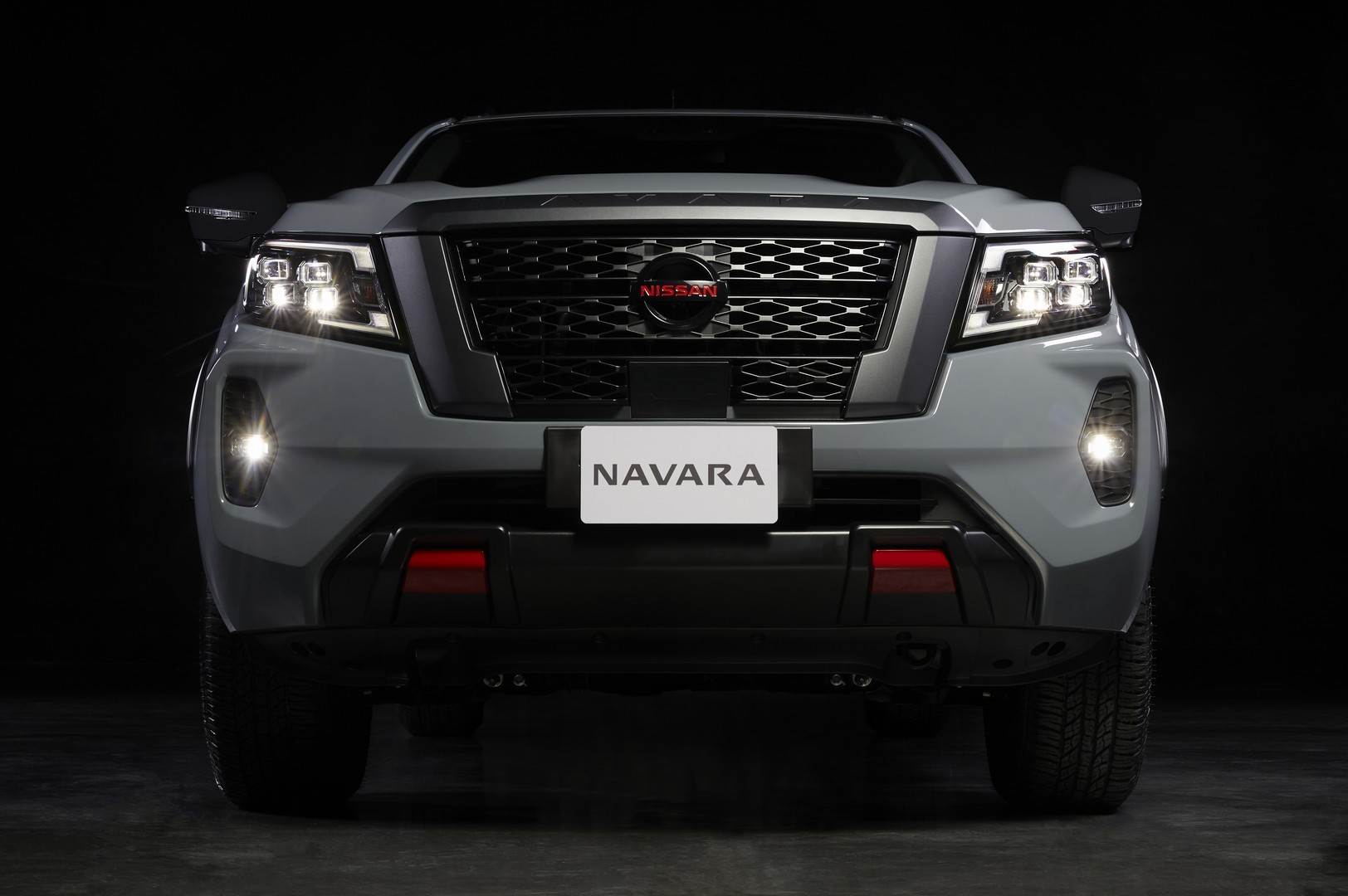 Nissan-Navara-2021-facelift-7