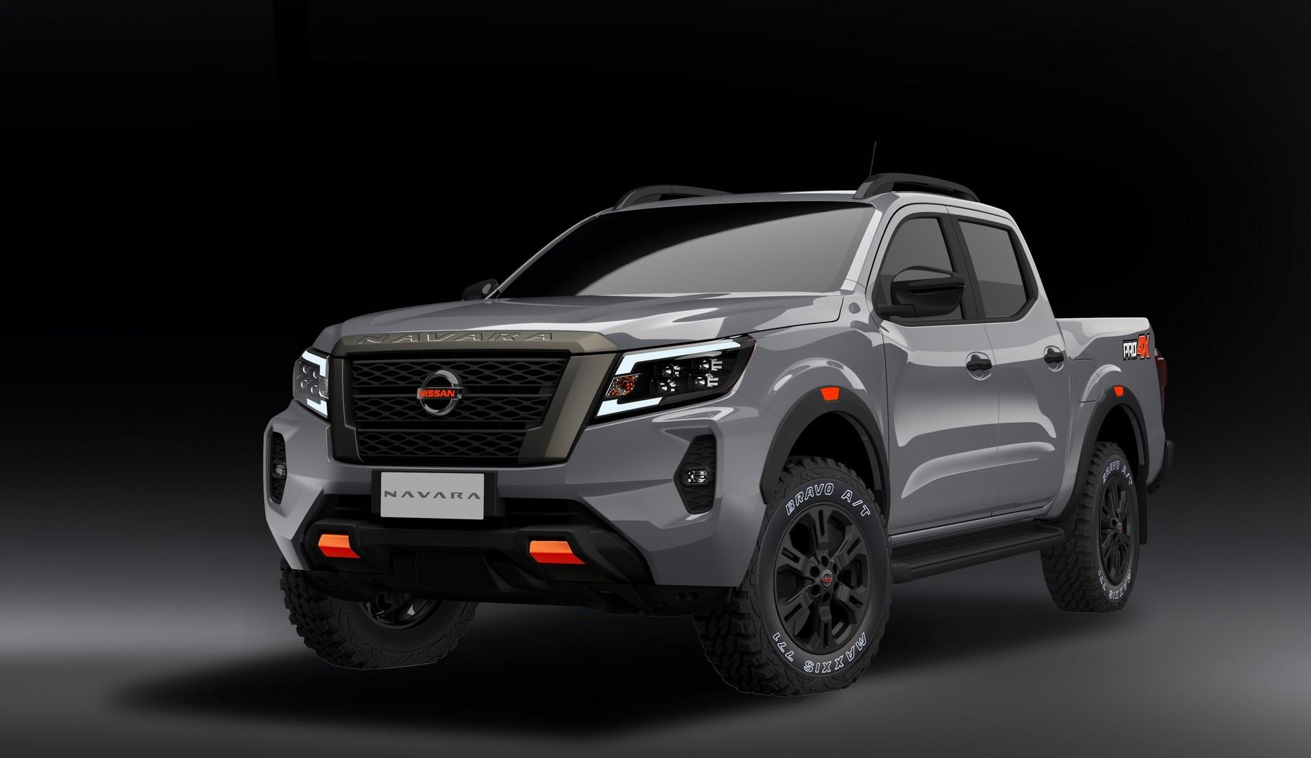 Nissan-Navara-2021-facelift-8