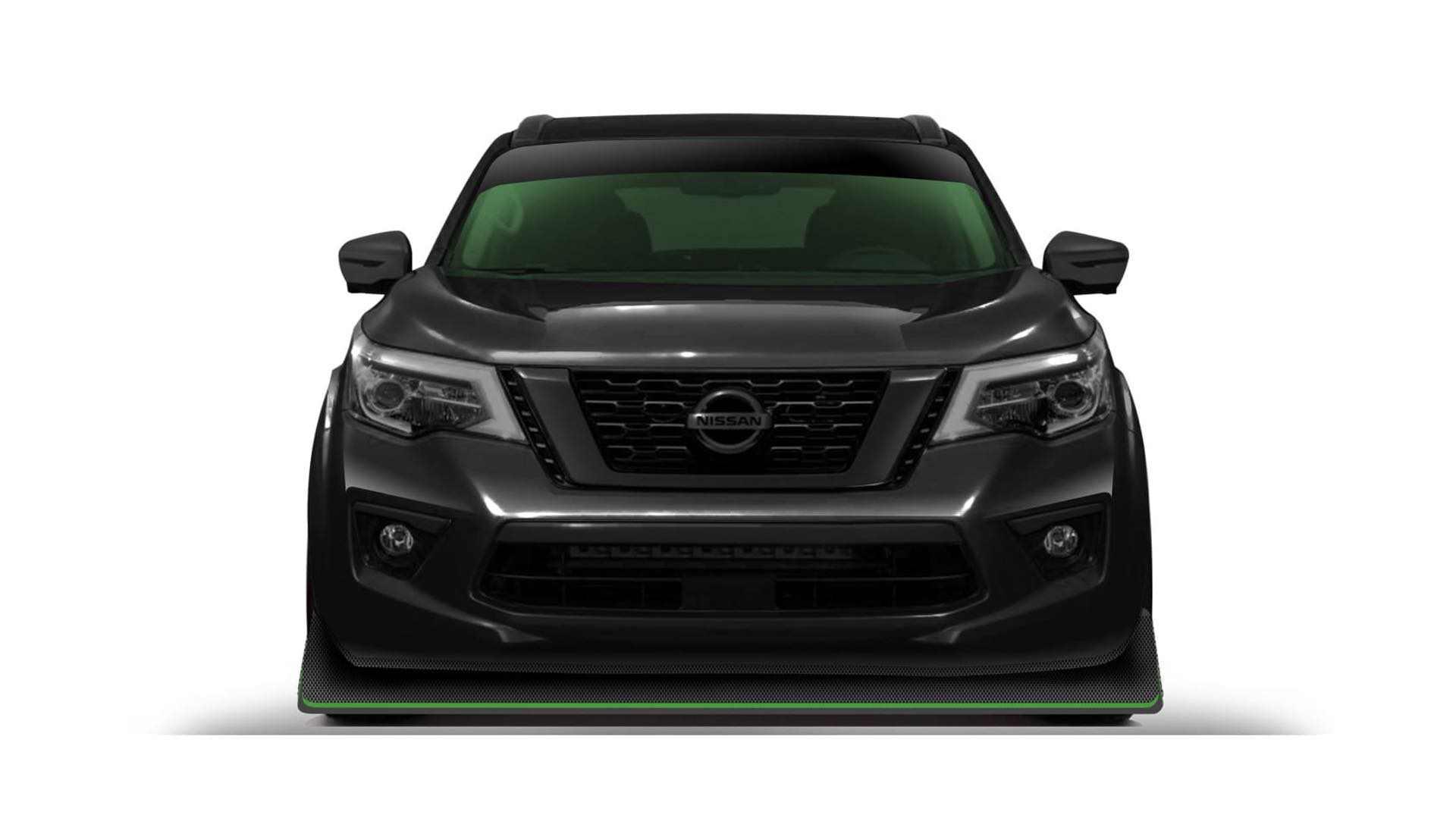 Nissan_Navara_R_0004