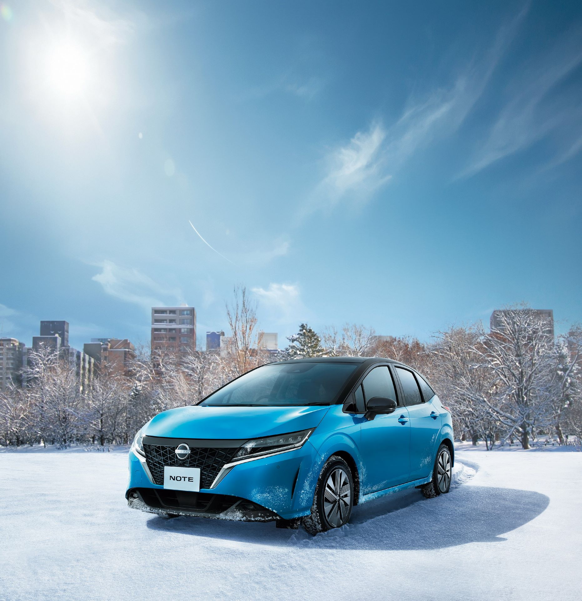 Nissan-Note-e-Power-AWD-3