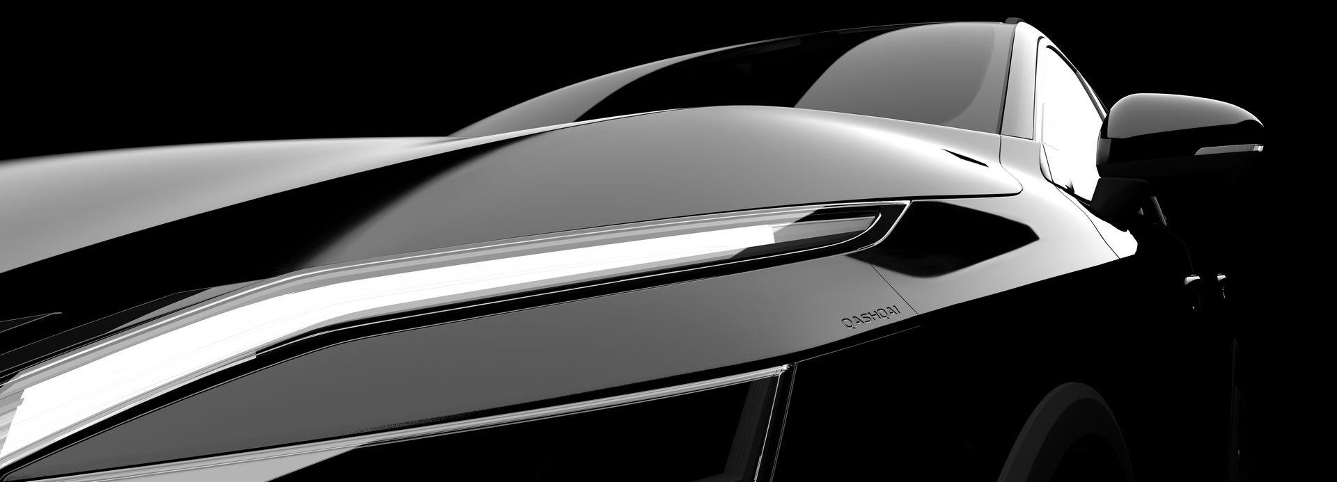 Autodesk VRED Professional 2020.1