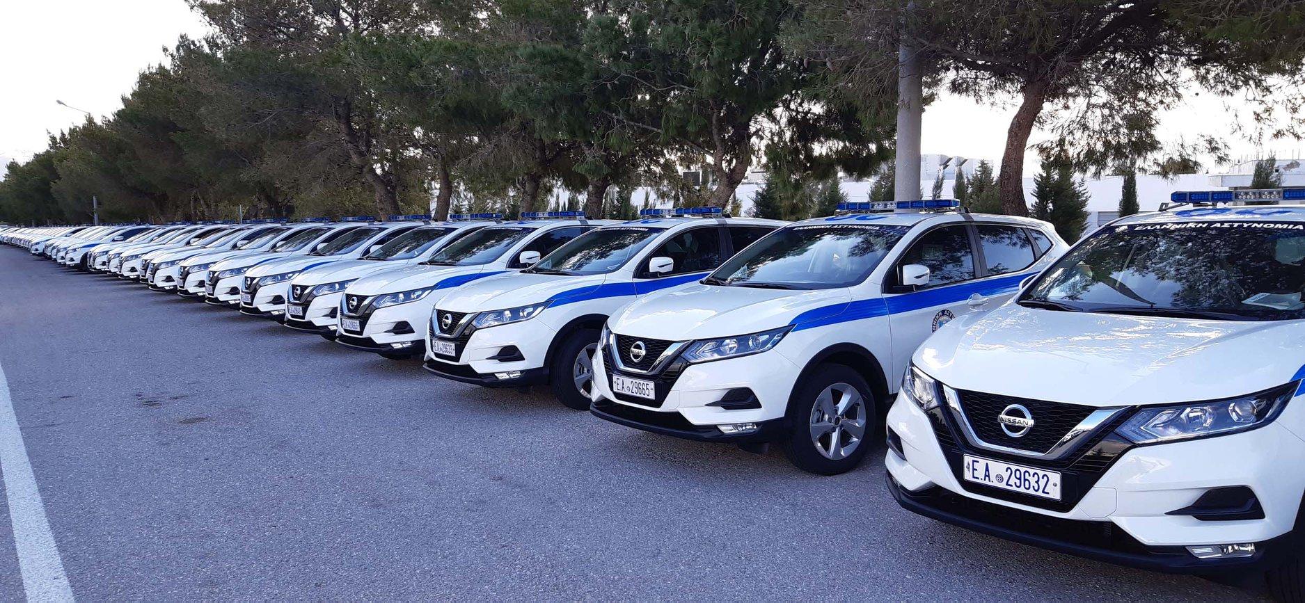 Nissan-Qashqai-greek-police-1