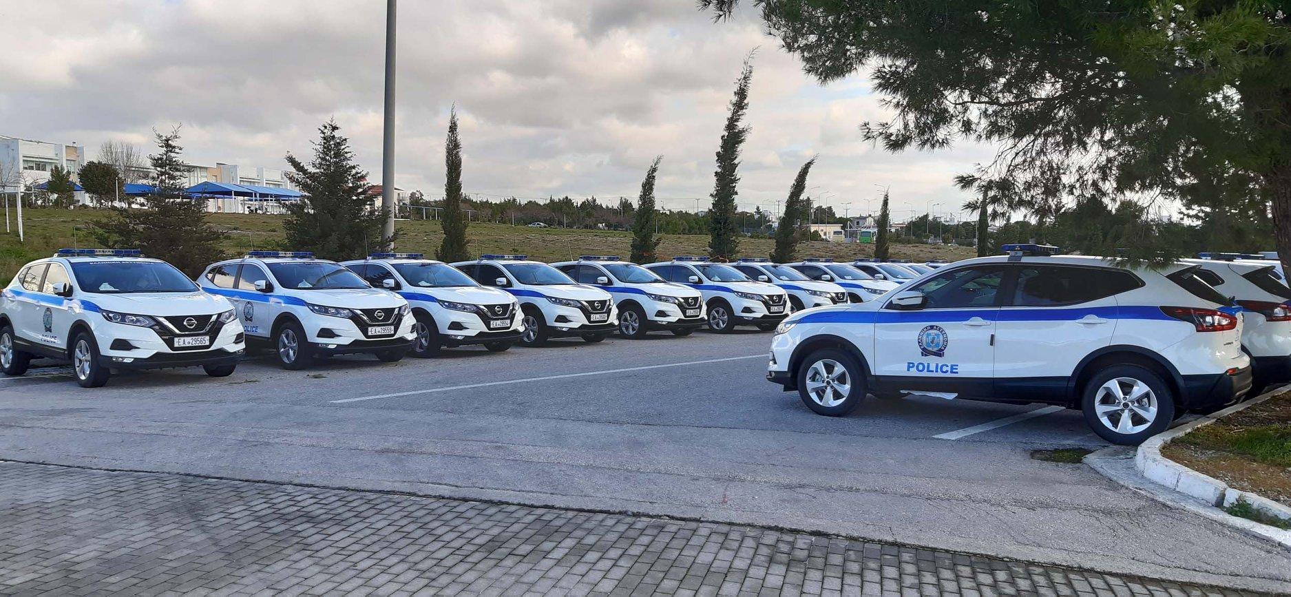 Nissan-Qashqai-greek-police-2