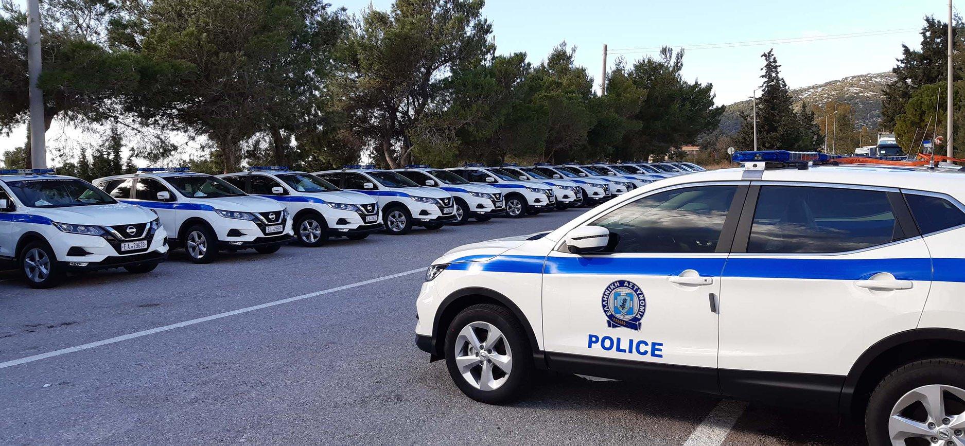 Nissan-Qashqai-greek-police-3