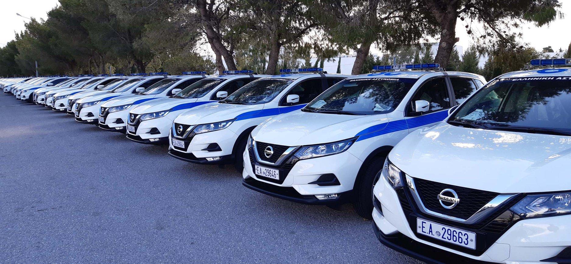 Nissan-Qashqai-greek-police-4