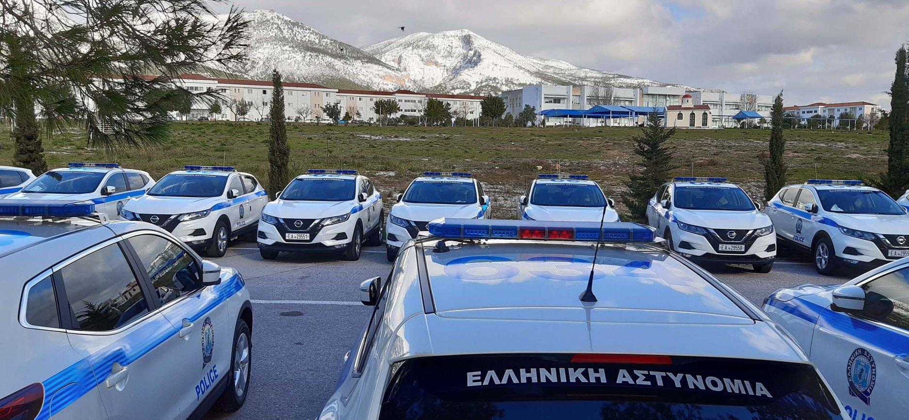 Nissan-Qashqai-greek-police-5
